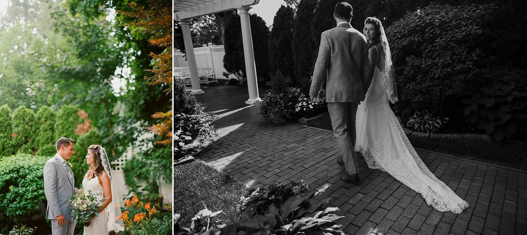 Topsfield Commons Wedding-102.jpg