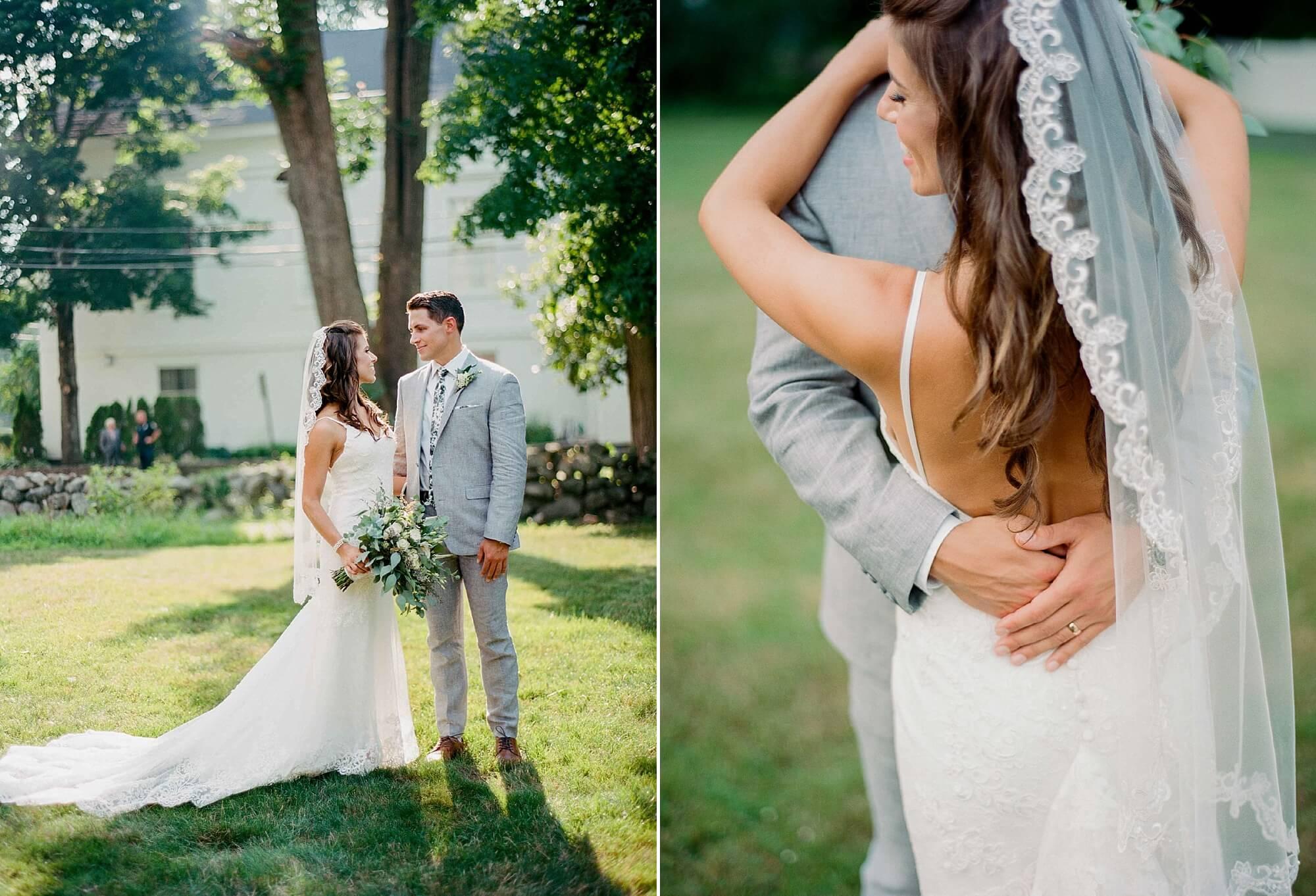 Topsfield Commons Wedding-104.jpg