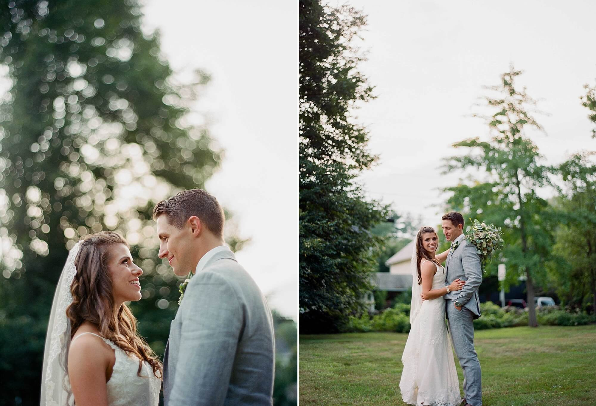 Topsfield Commons Wedding-107.jpg