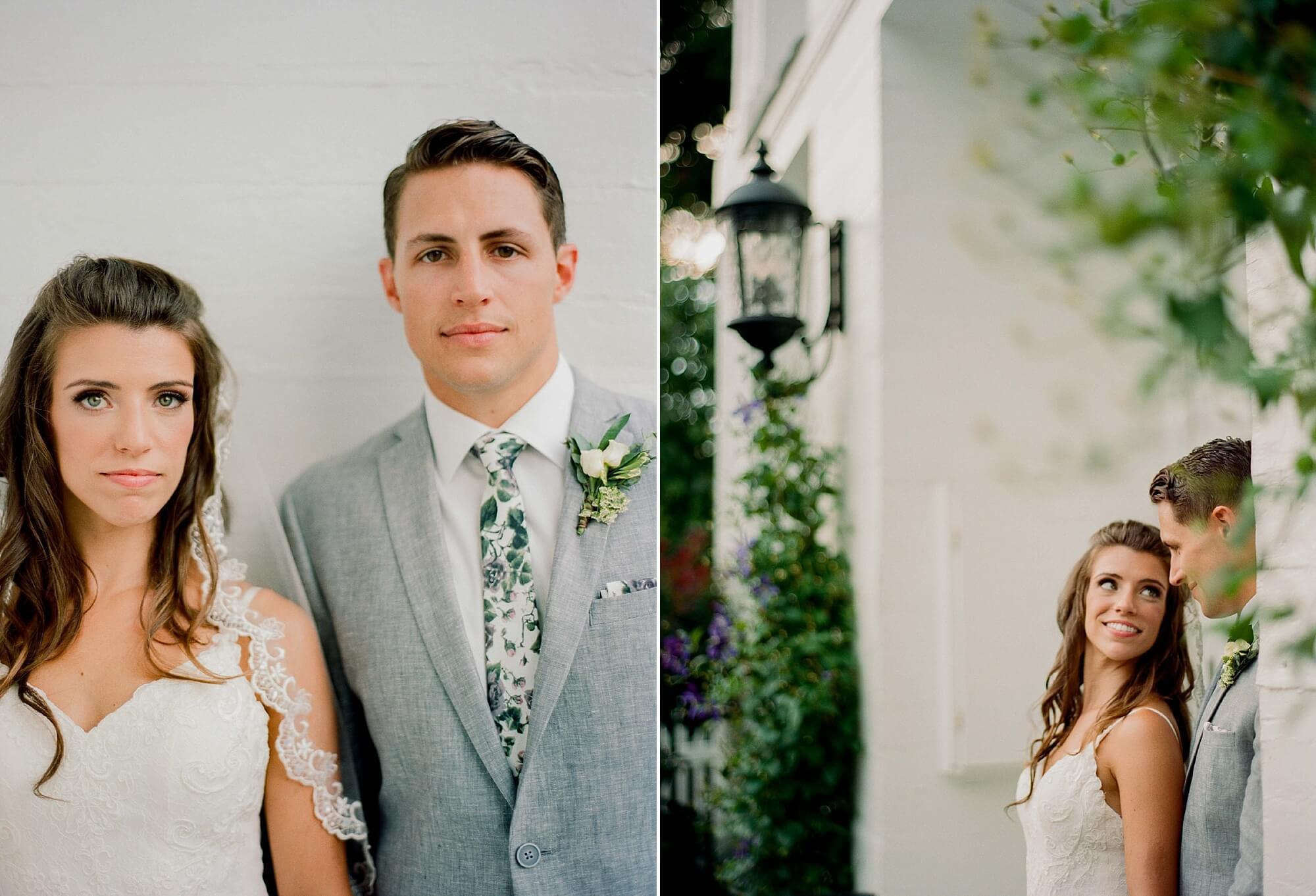 Topsfield Commons Wedding-112.jpg