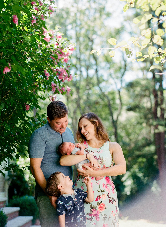 Family Photography-6.jpg