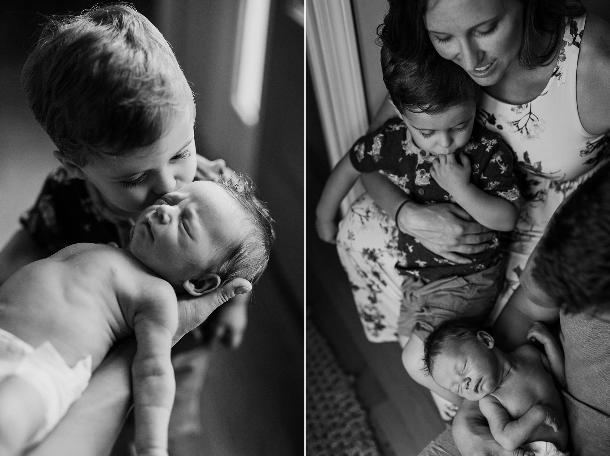 Family photography - Boston-9.jpg