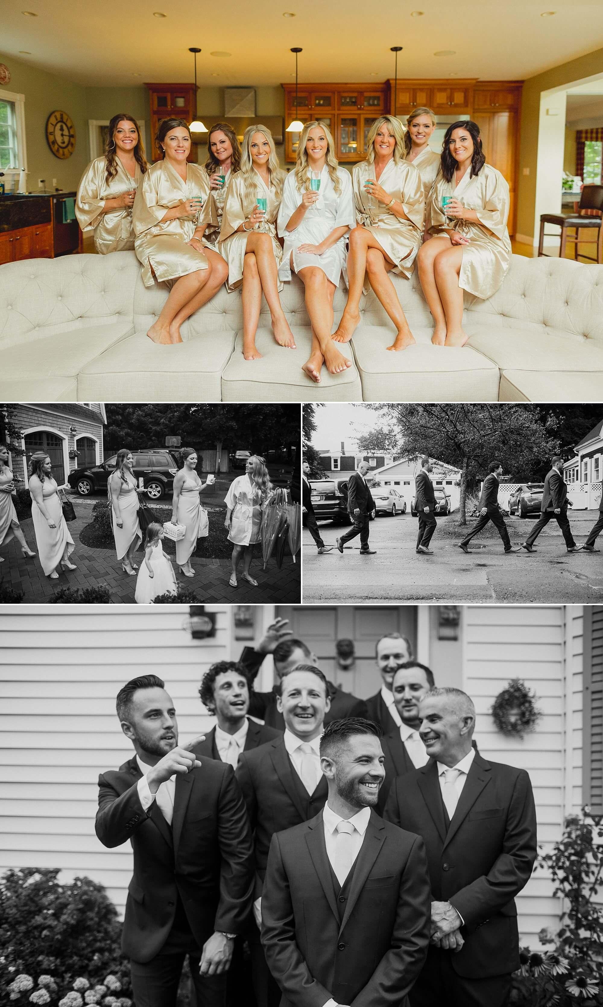 Misselwood Wedding-6.jpg