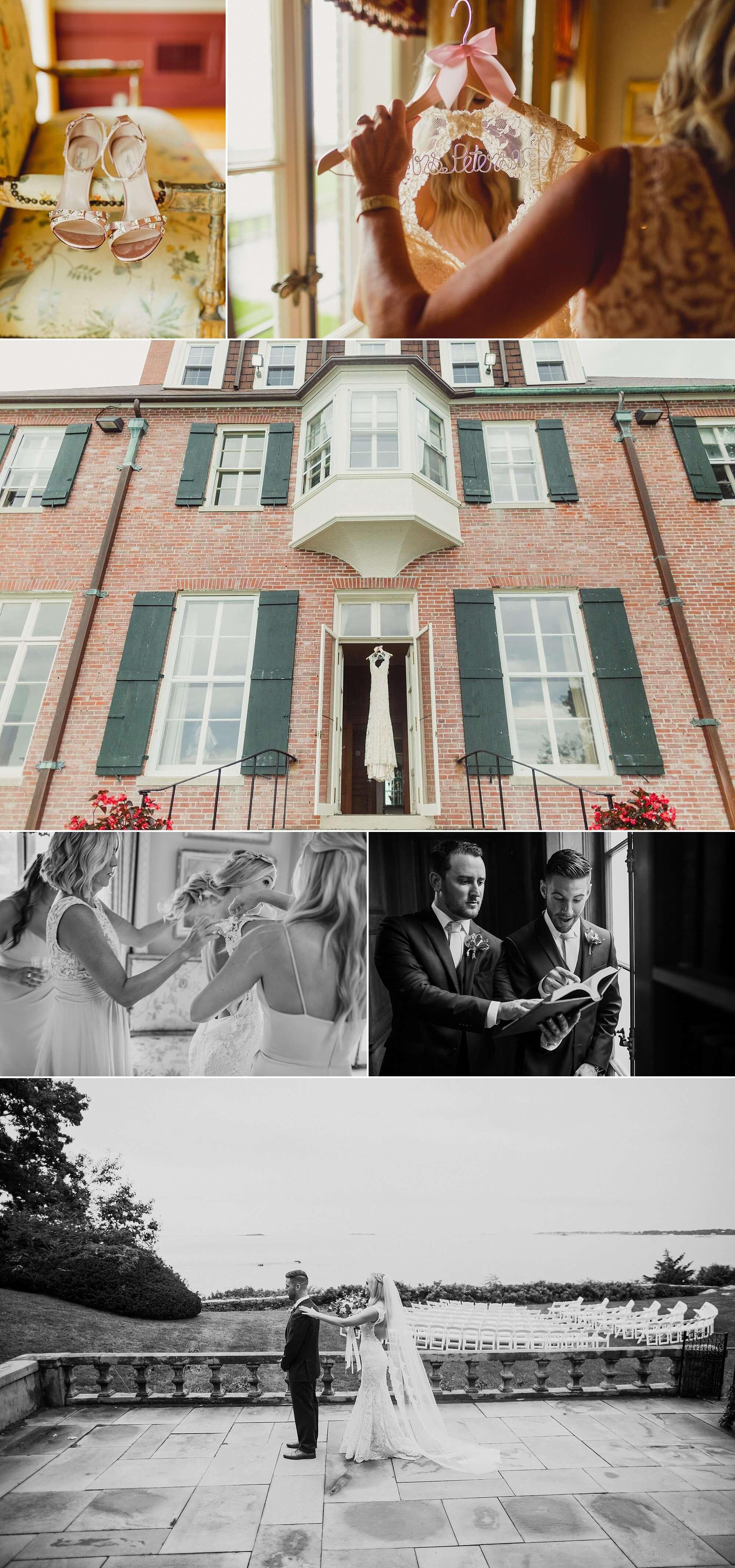 Misselwood Wedding-16.jpg