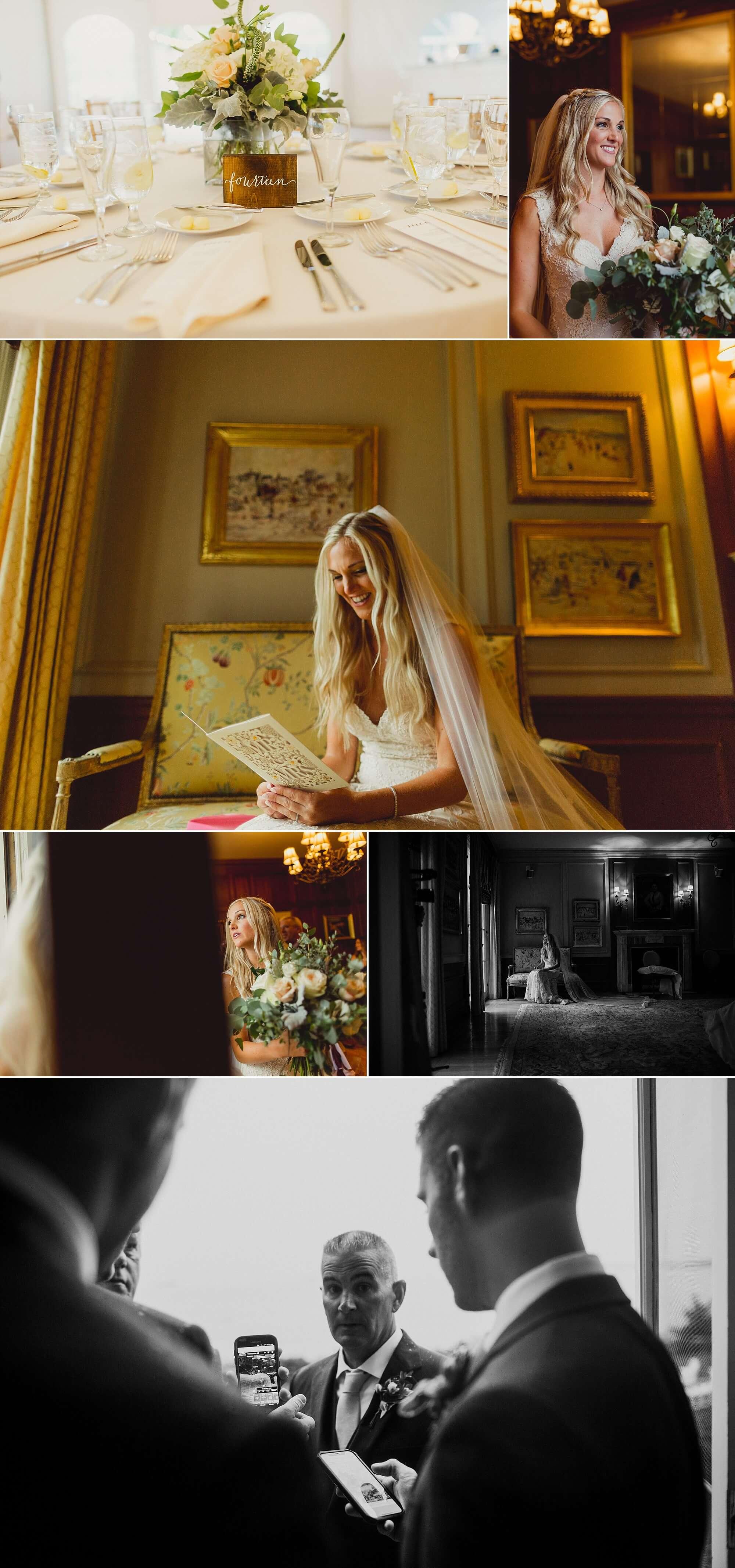 Misselwood Wedding-41.jpg