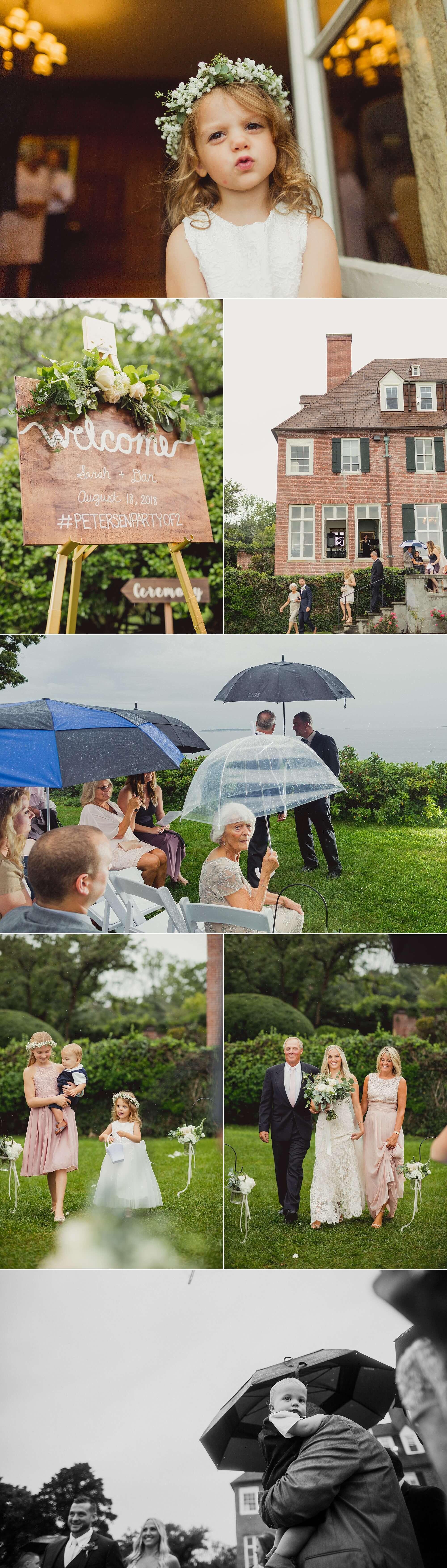 Misselwood Wedding-51.jpg
