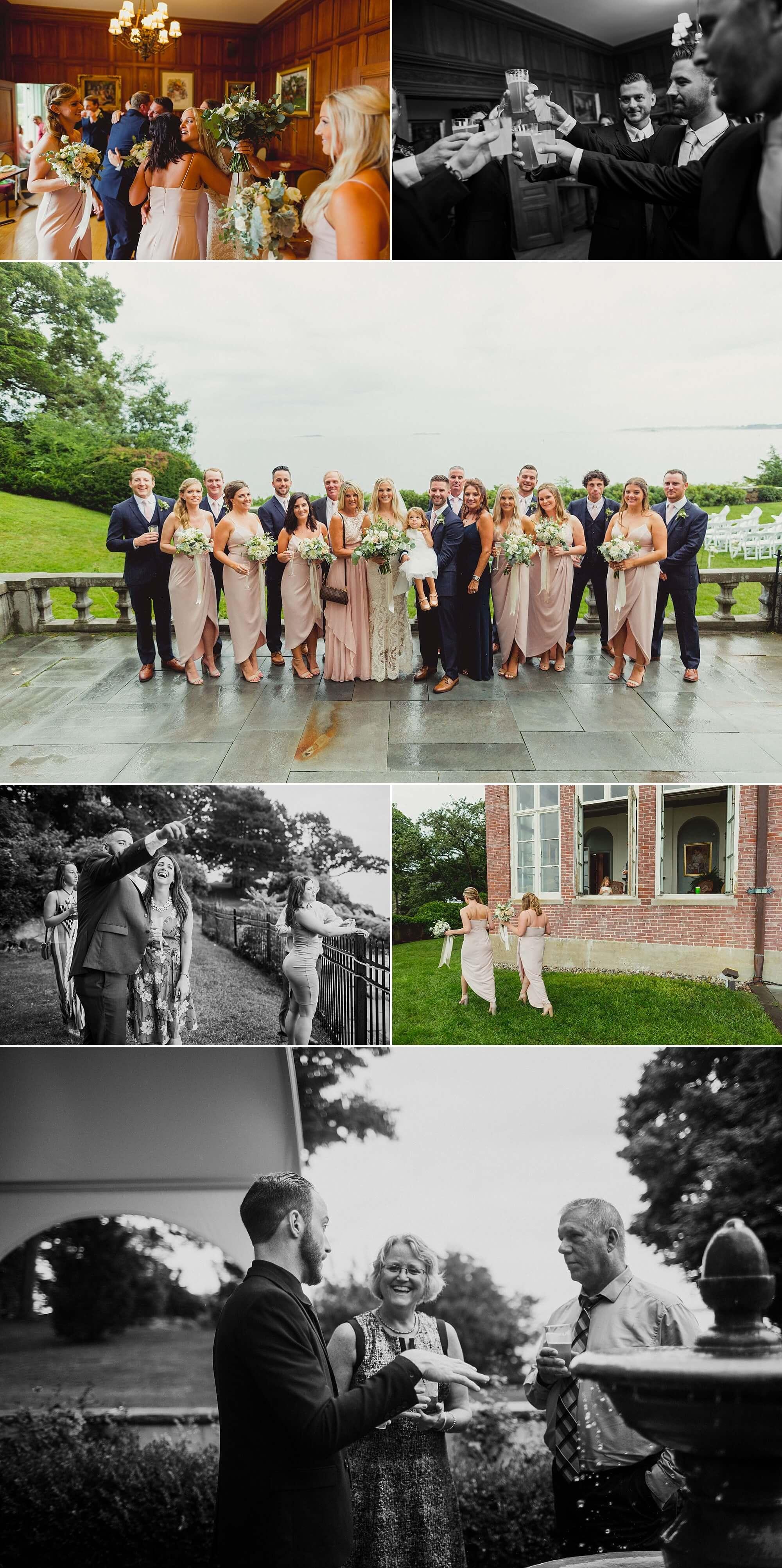 Misselwood Wedding-69.jpg