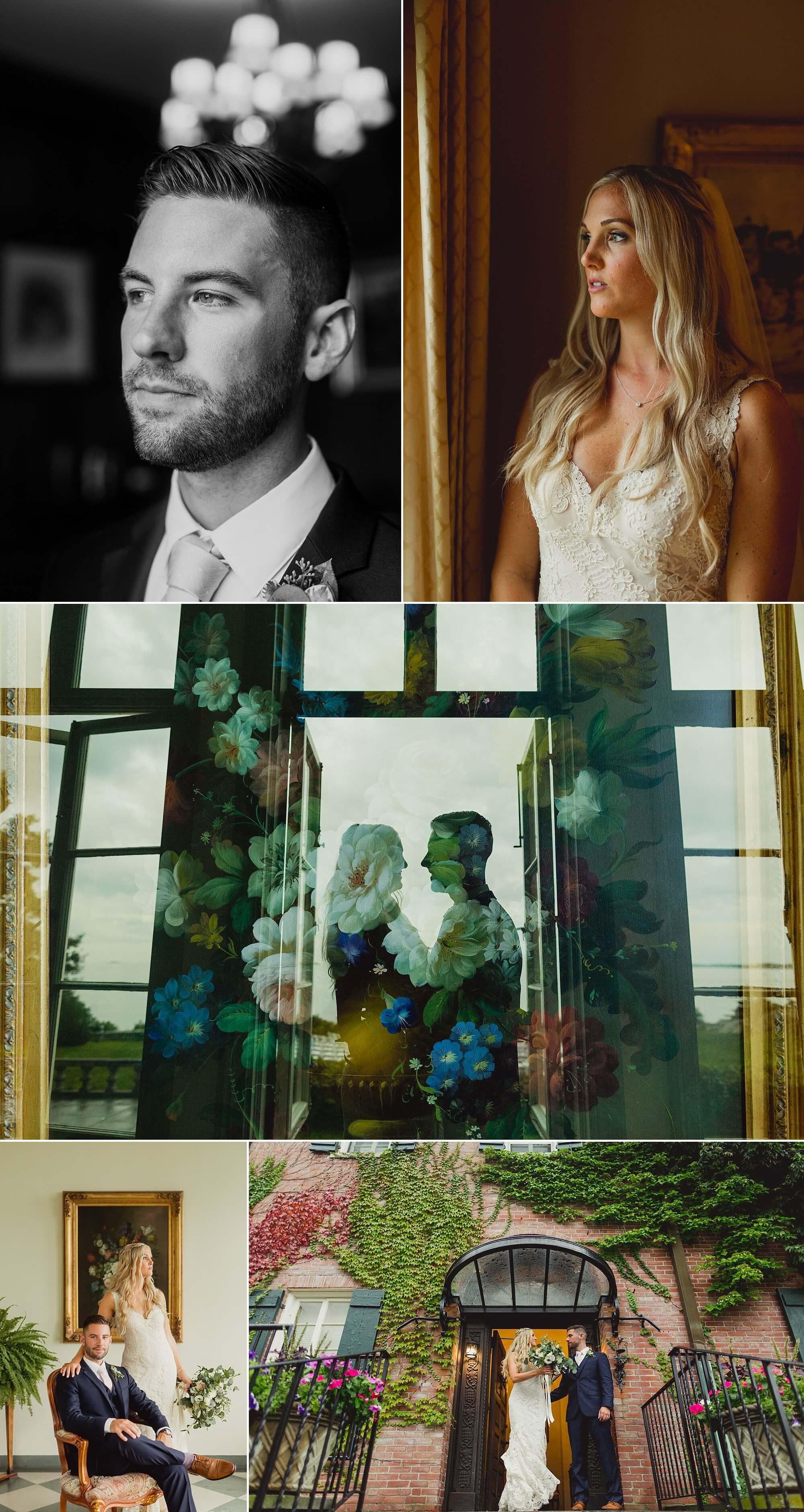 Misselwood Wedding-76.jpg