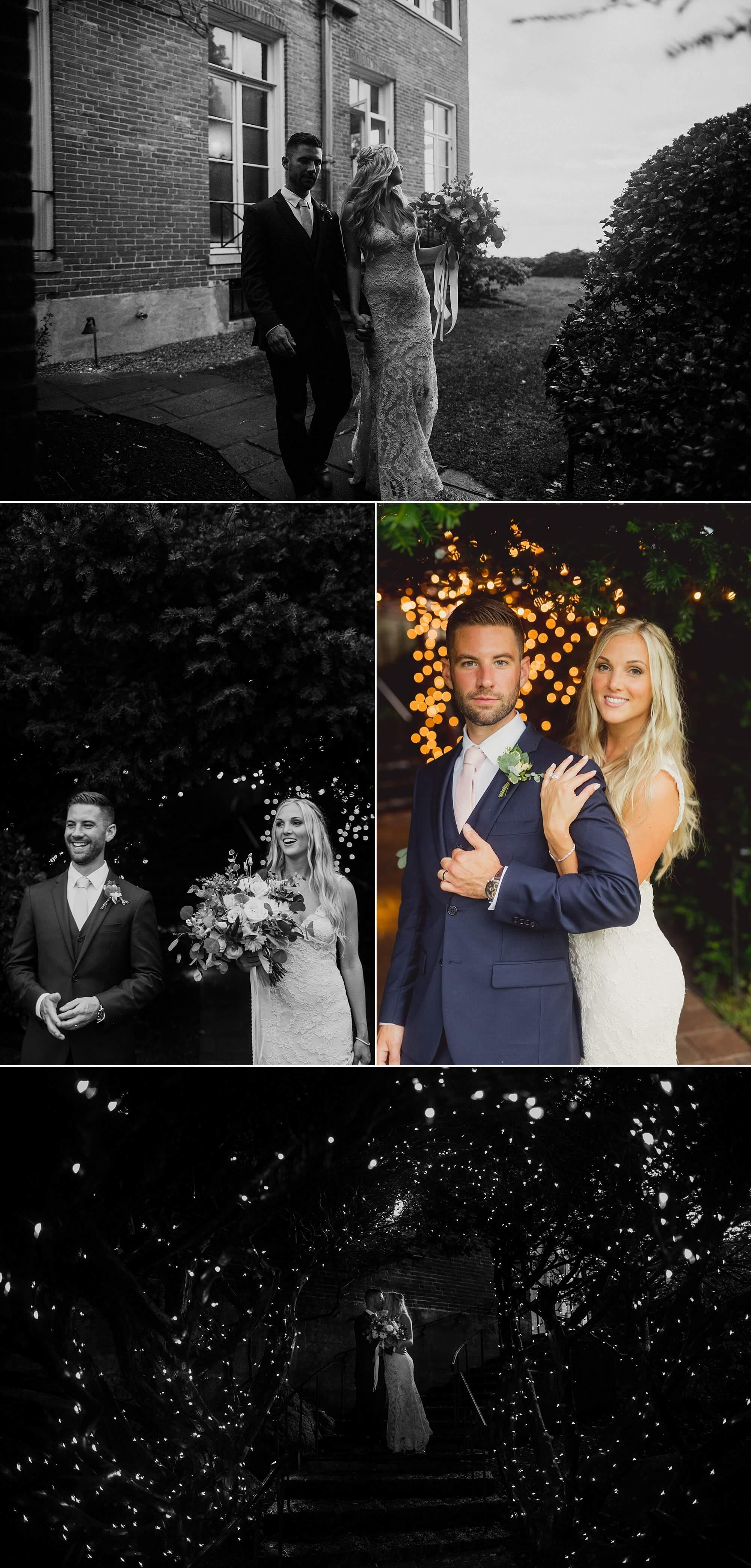 Misselwood Wedding-83.jpg