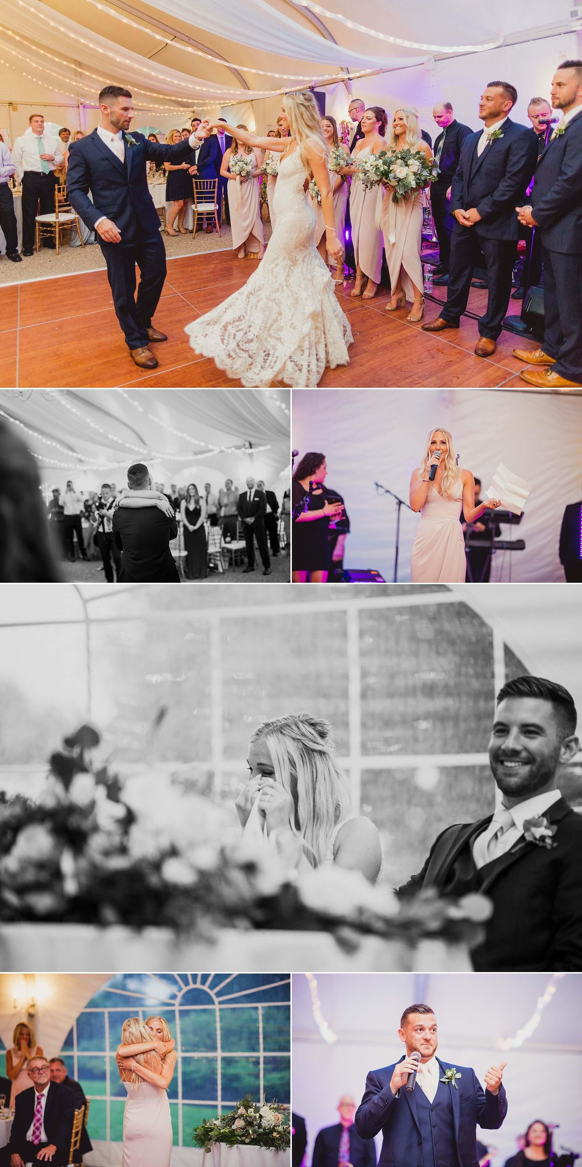 Misselwood Wedding-103.jpg