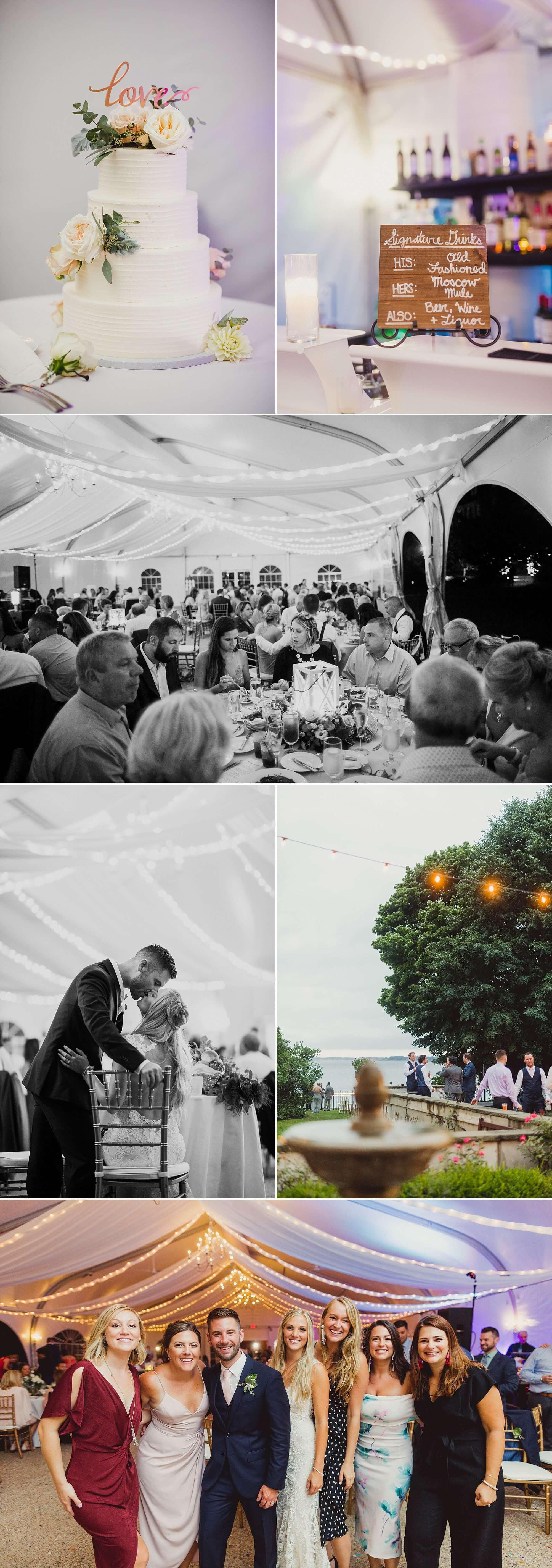 Misselwood Wedding-119.jpg