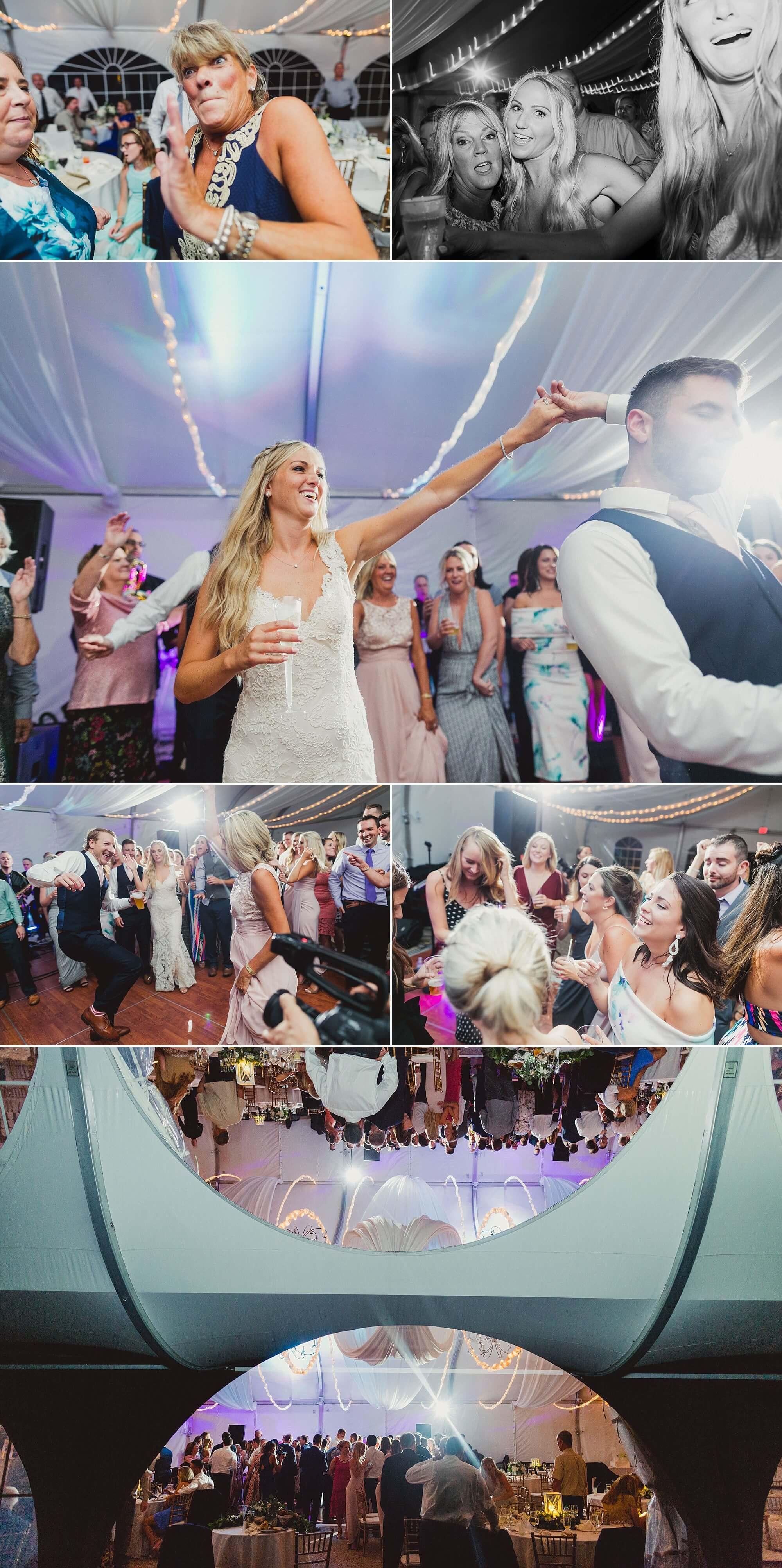 Misselwood Wedding-126.jpg