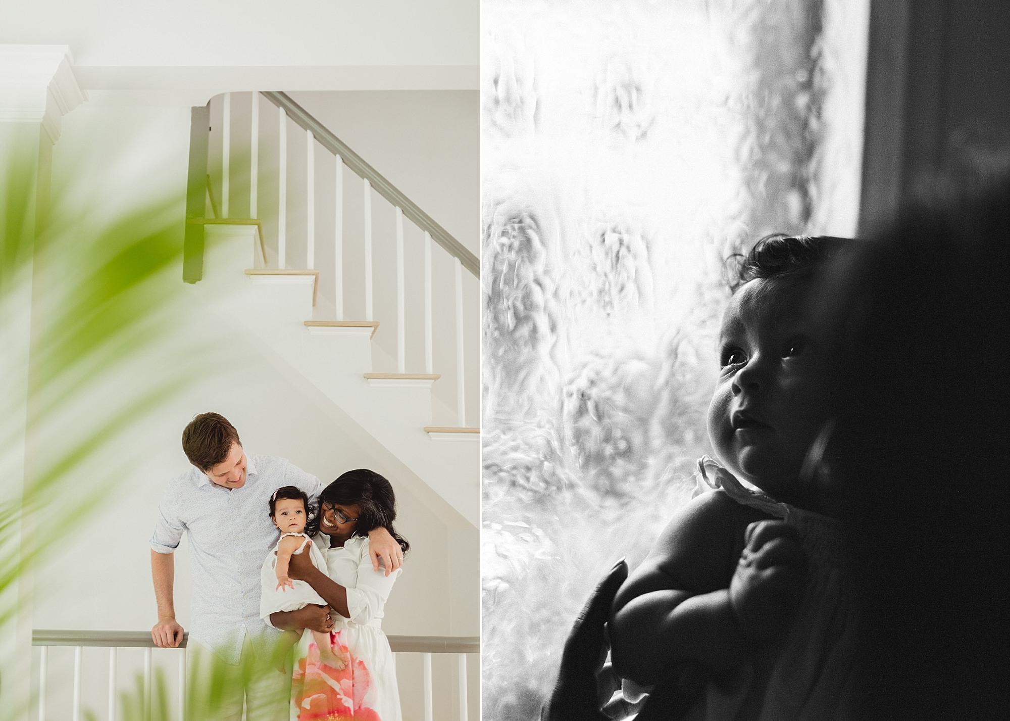 Family photography - Boston-15-2.jpg