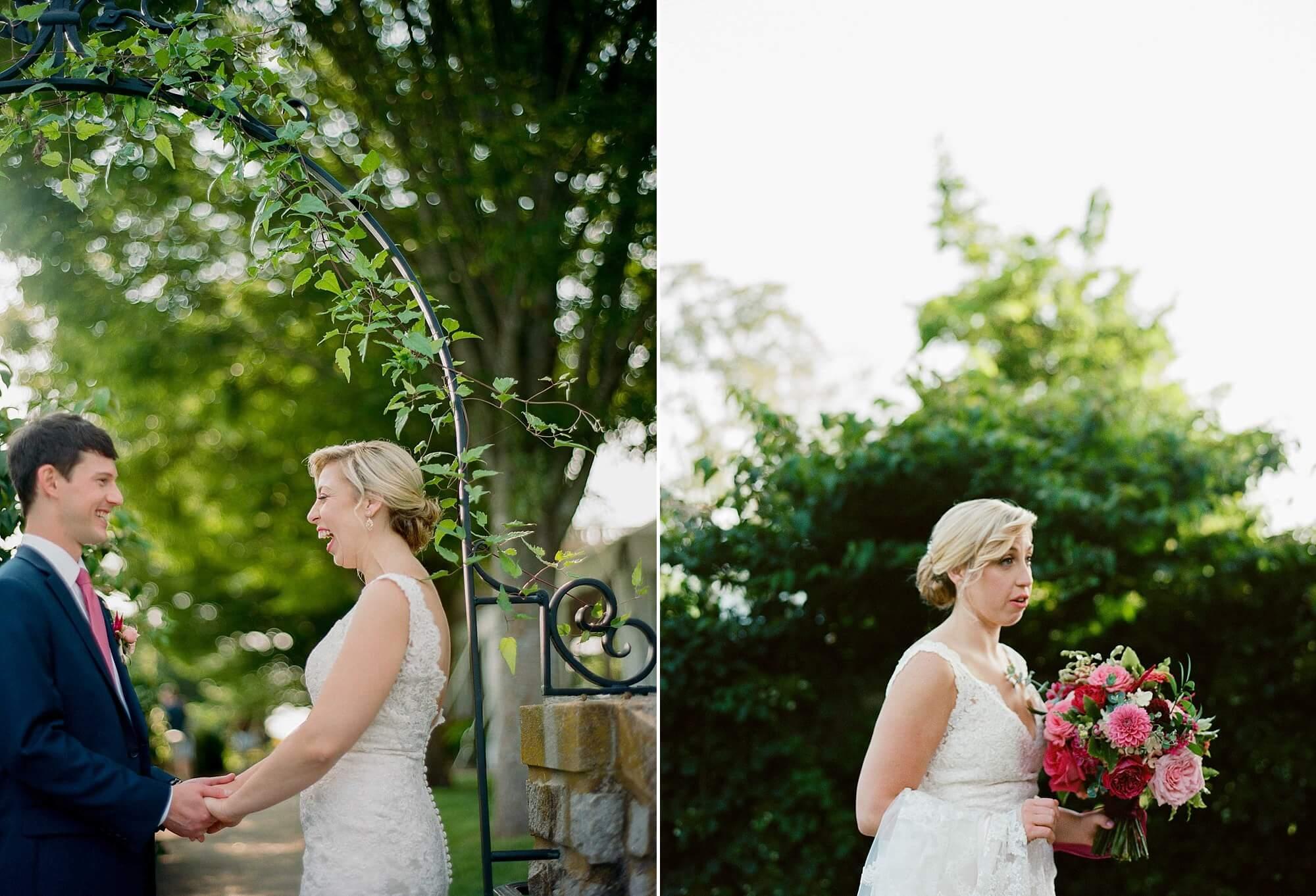Eolia Mansion Wedding-1.jpg