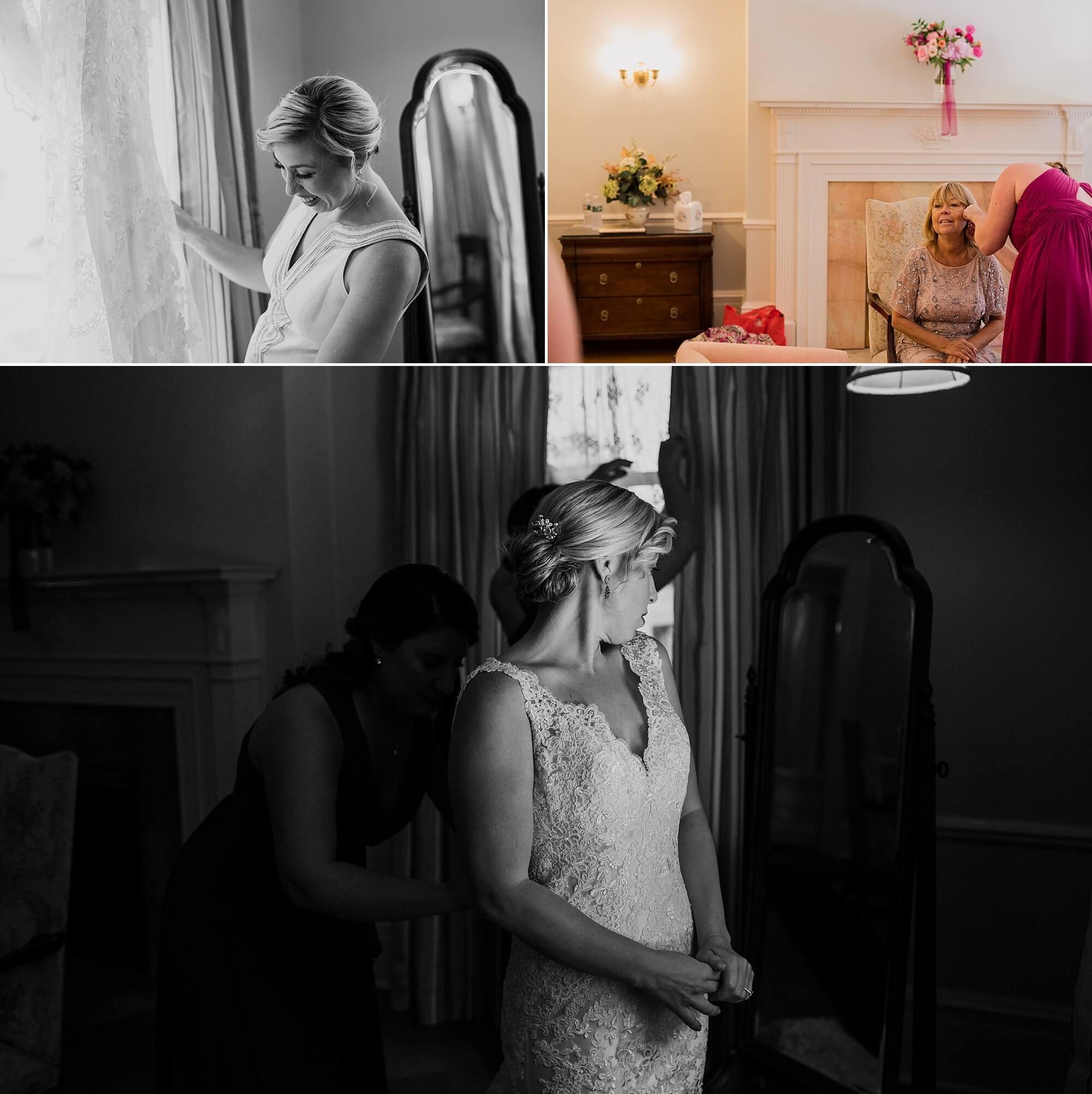 Eolia Mansion Wedding-2.jpg