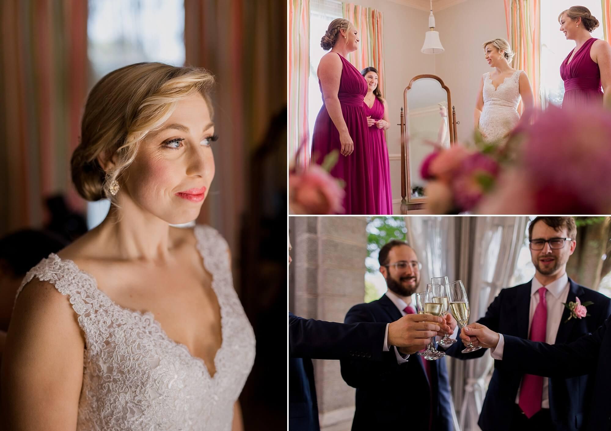 Eolia Mansion Wedding-5.jpg