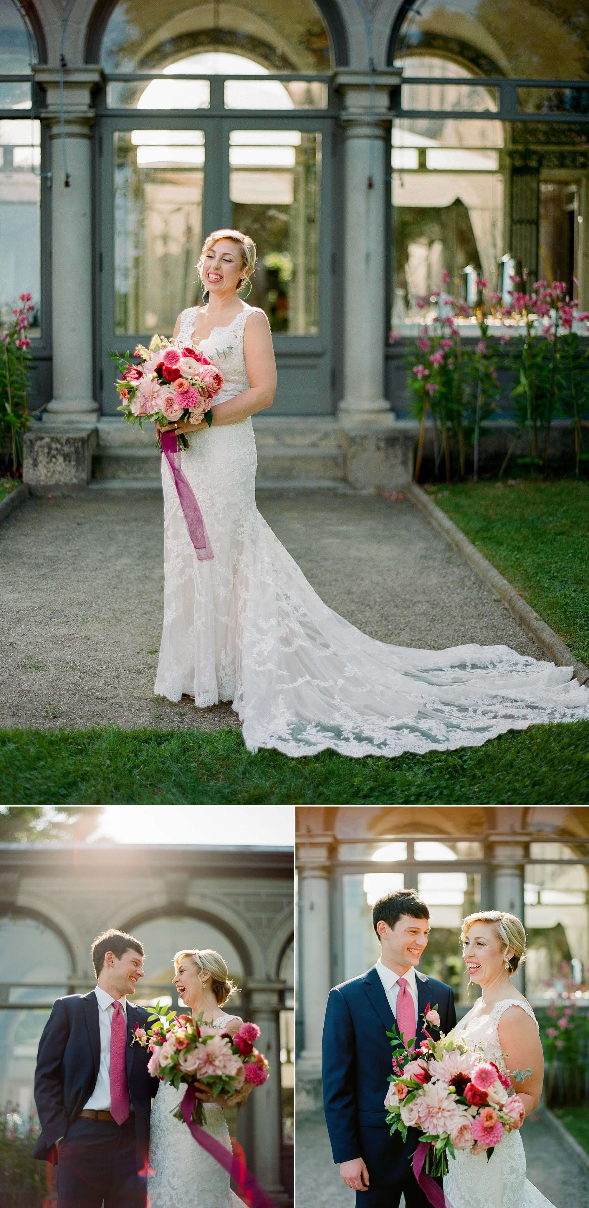 Eolia Mansion Wedding-5-1.jpg