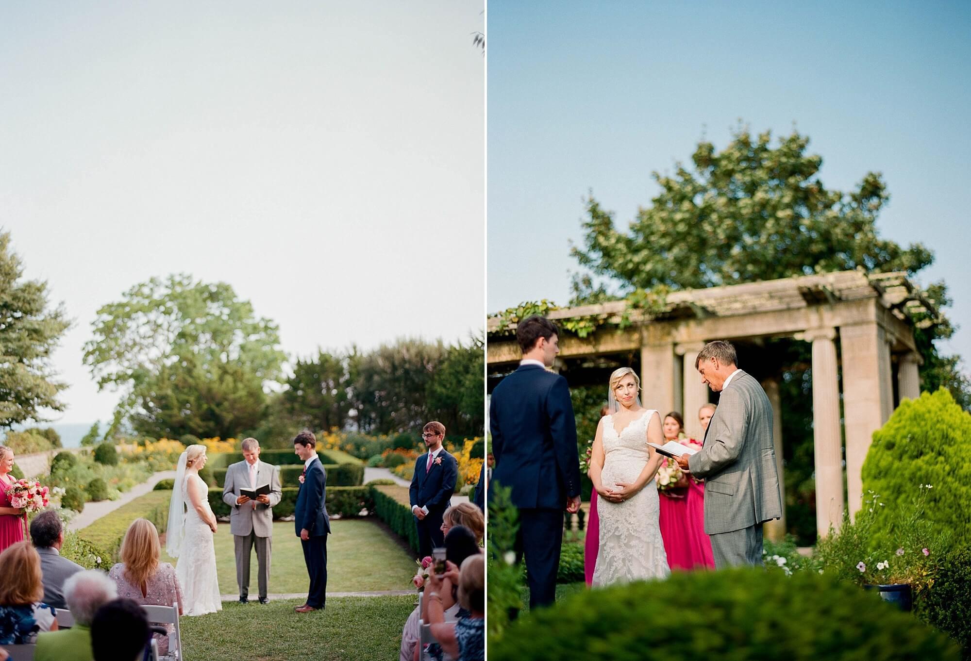Eolia Mansion Wedding-10.jpg