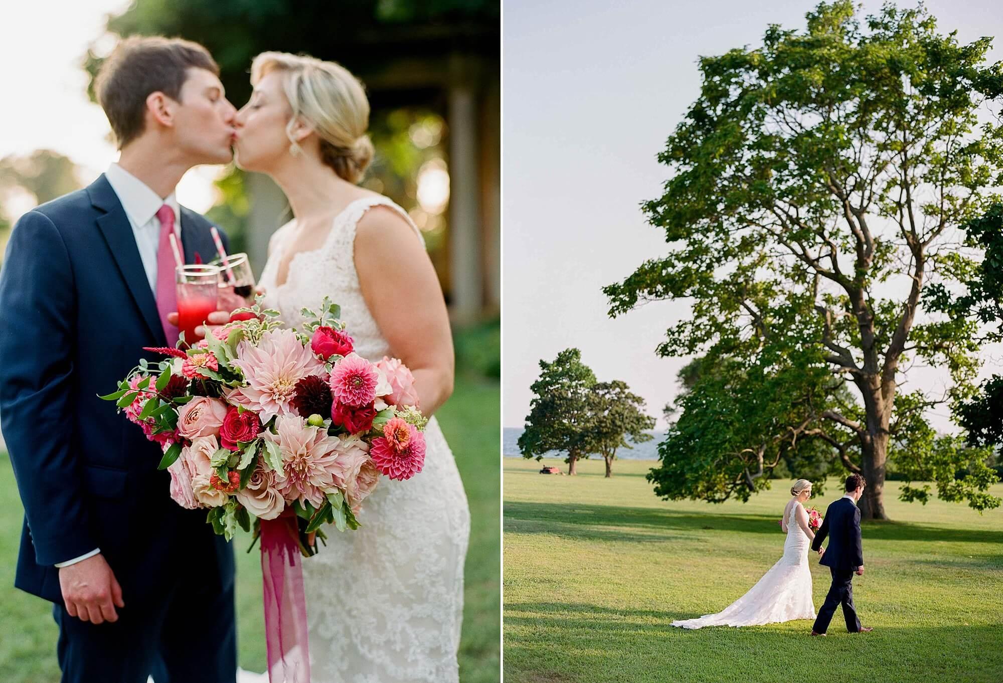 Eolia Mansion Wedding-17-1.jpg