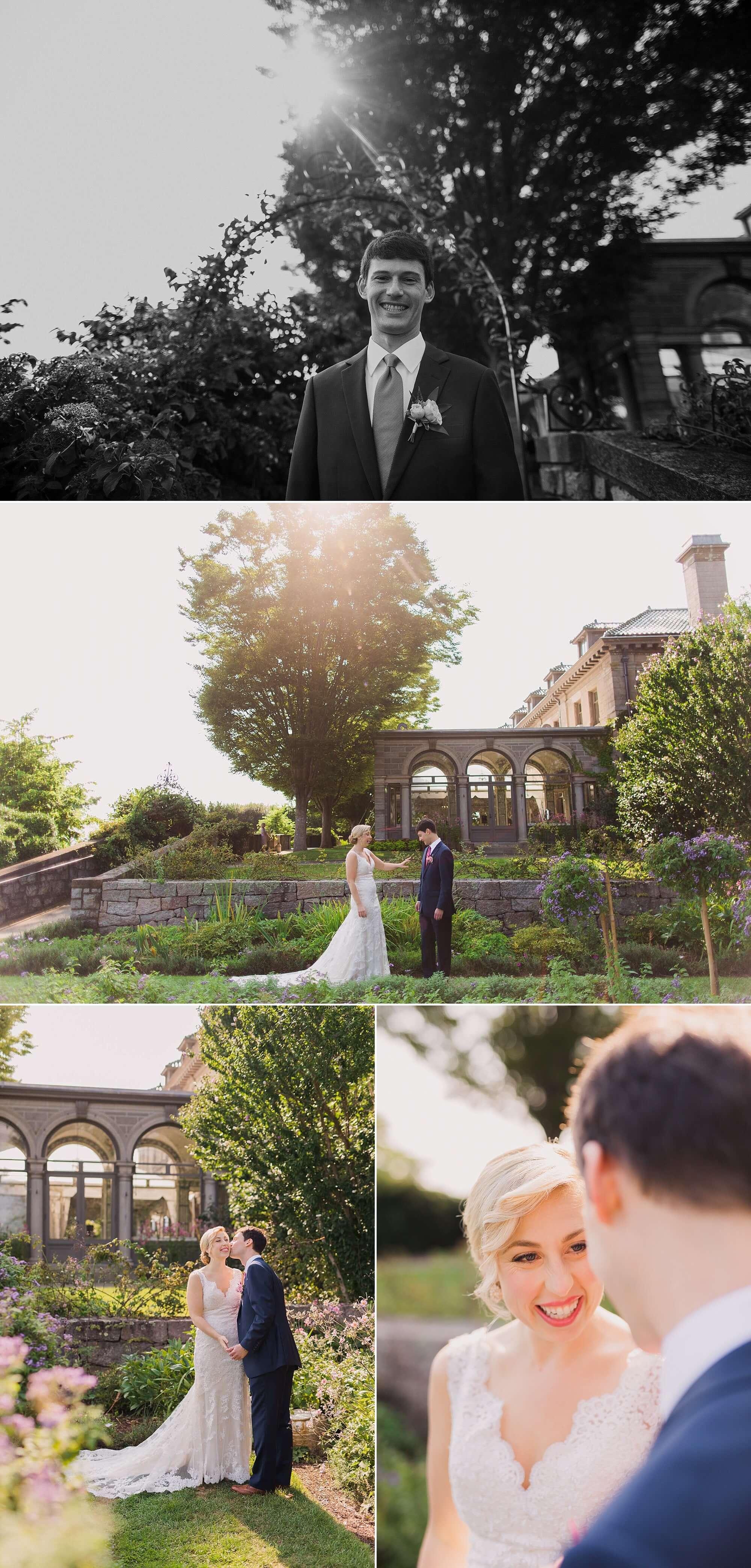 Eolia Mansion Wedding-12.jpg