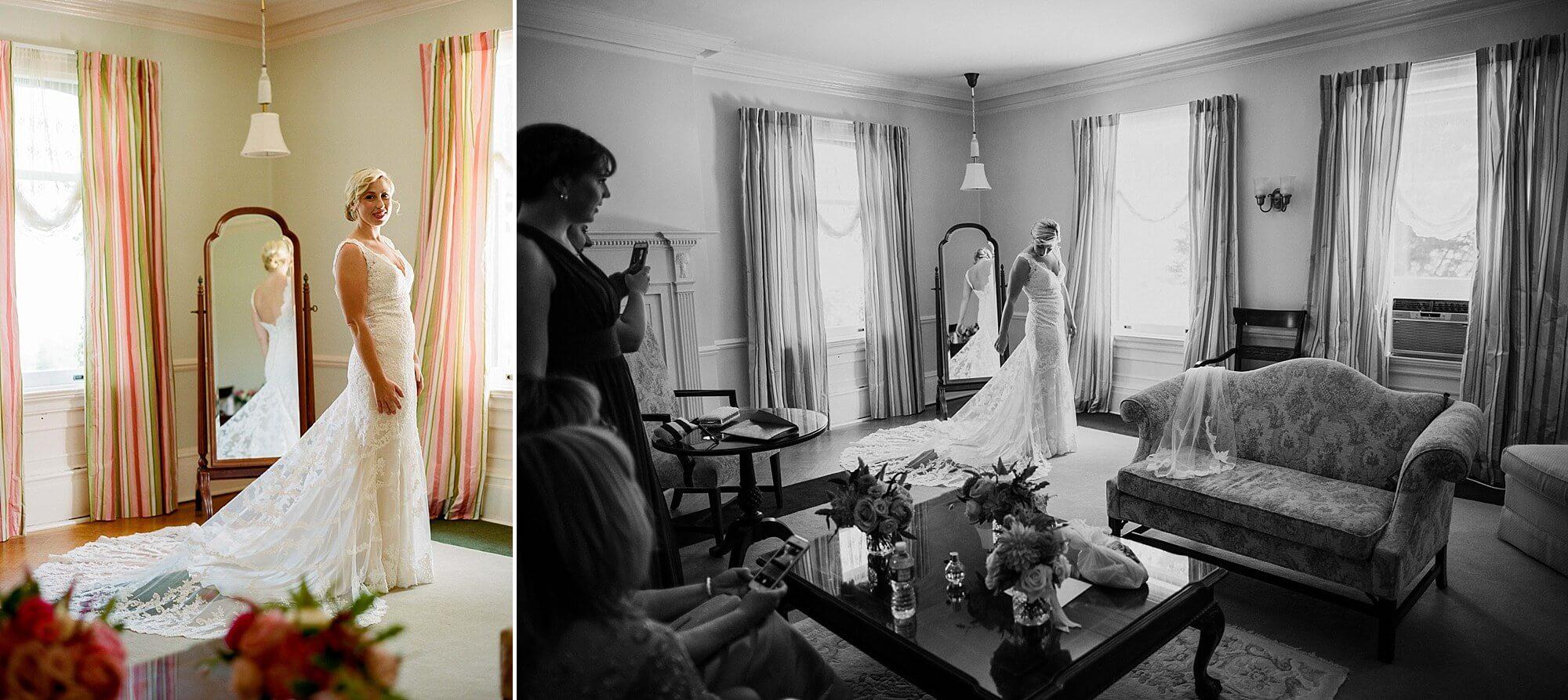 Eolia Mansion Wedding-20.jpg