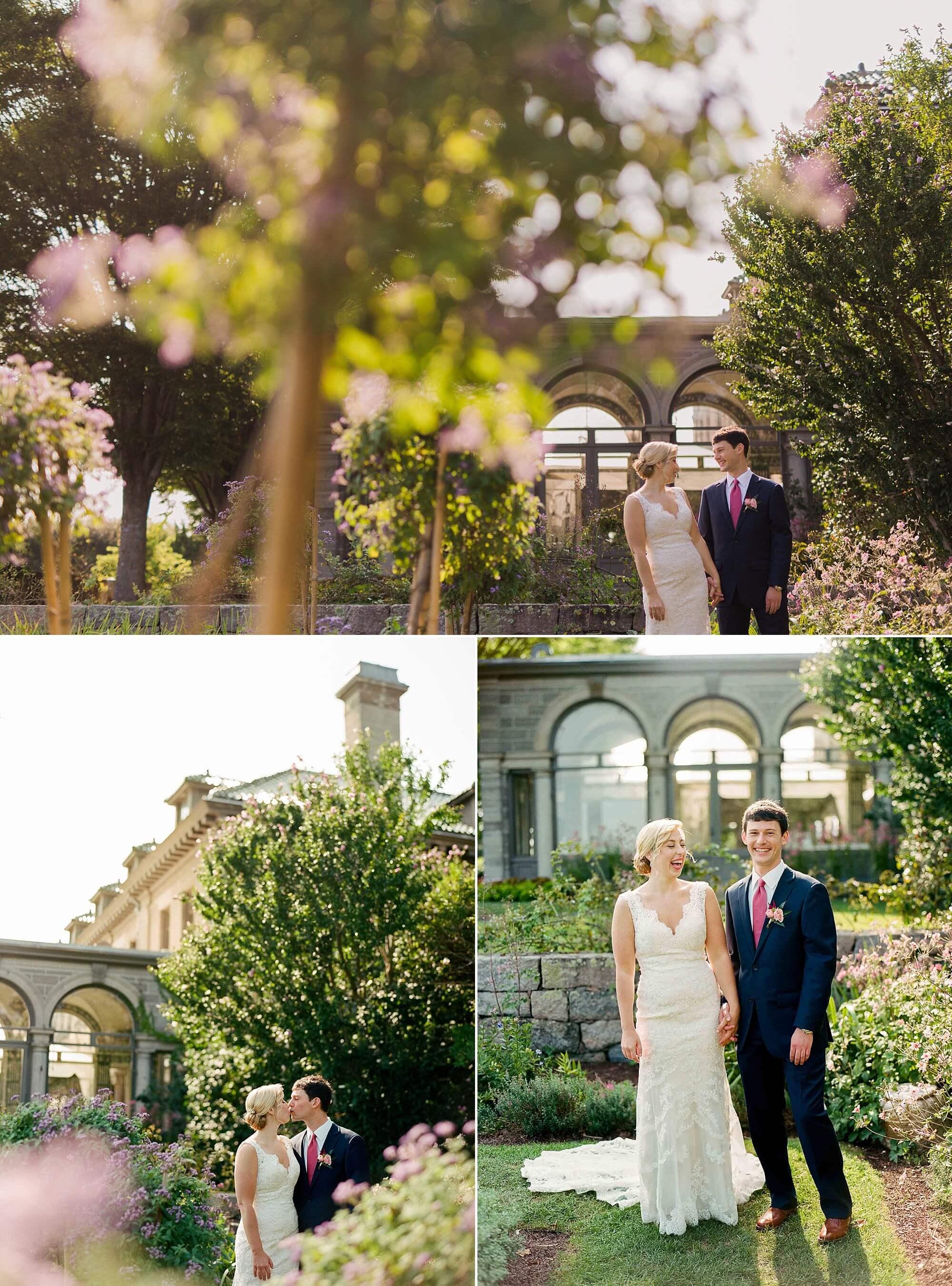 Eolia Mansion Wedding-17.jpg