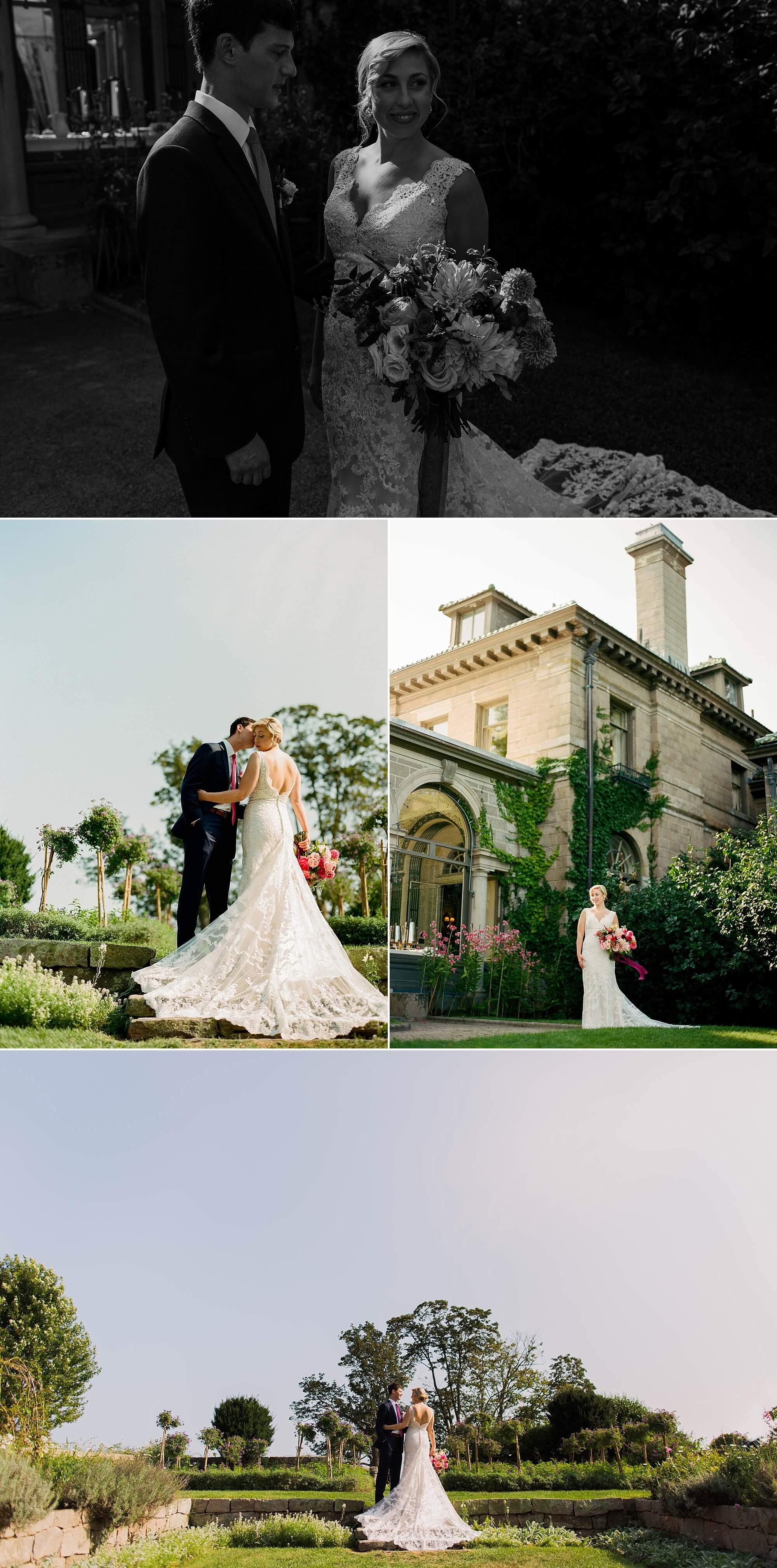 Eolia Mansion Wedding-21.jpg