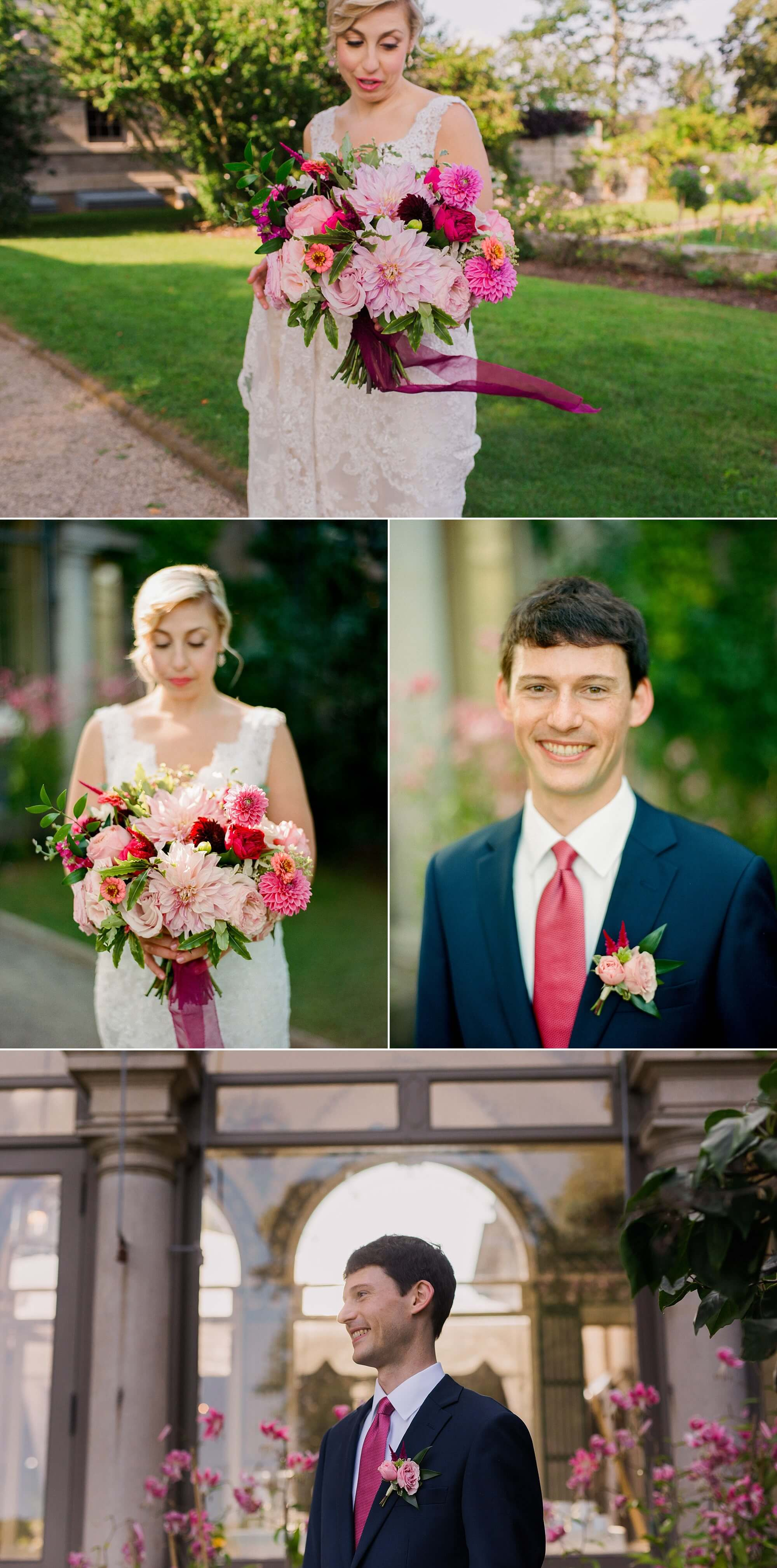 Eolia Mansion Wedding-23.jpg