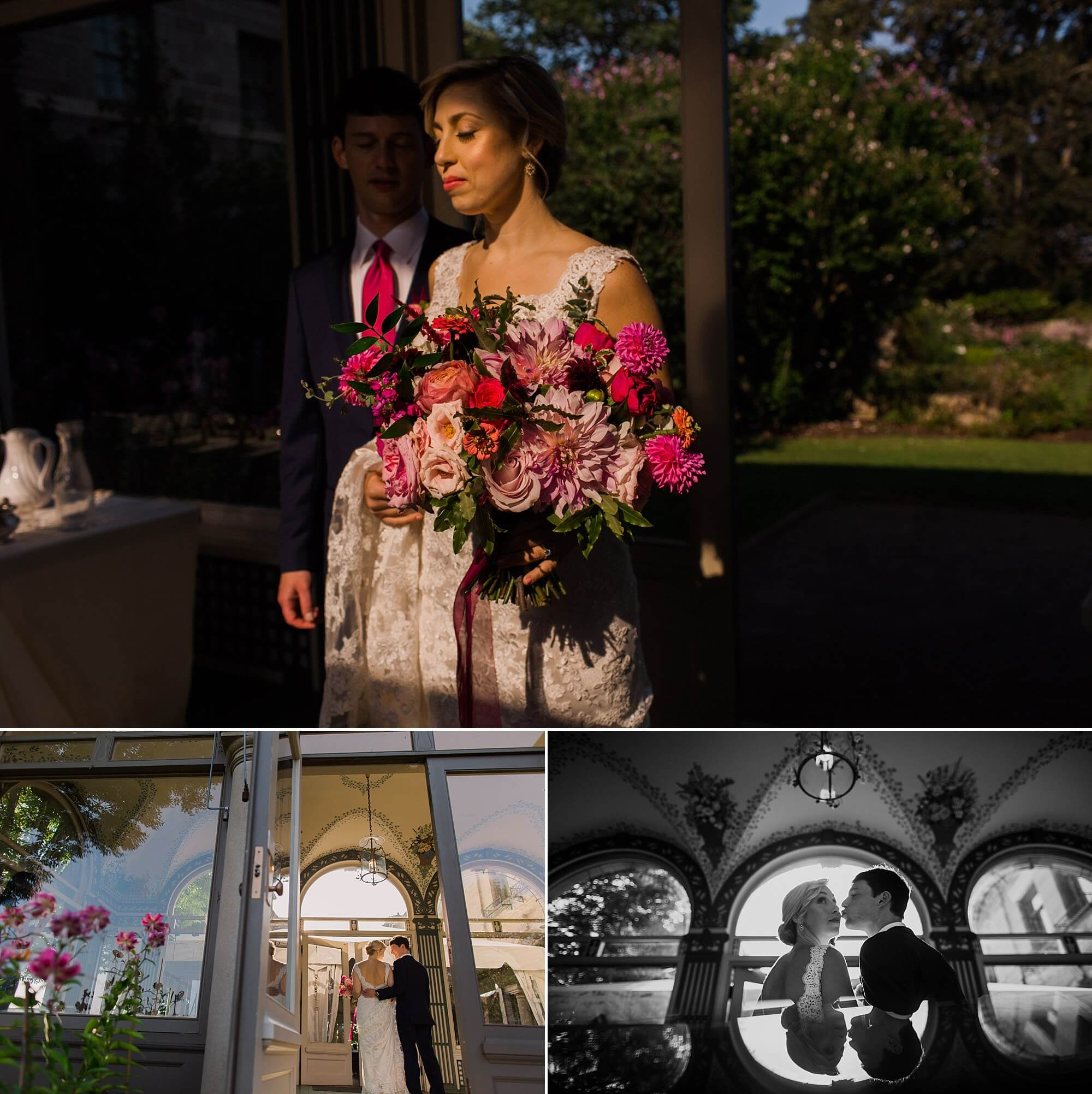 Eolia Mansion Wedding-27.jpg
