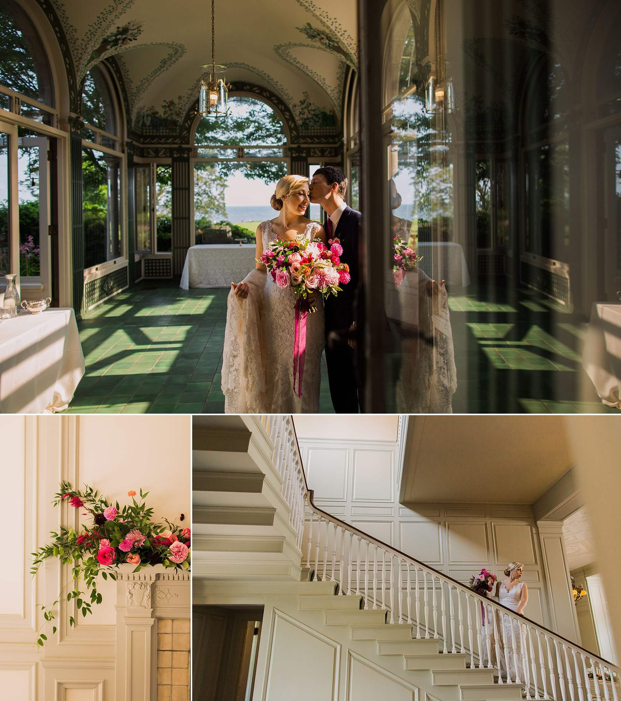 Eolia Mansion Wedding-30.jpg