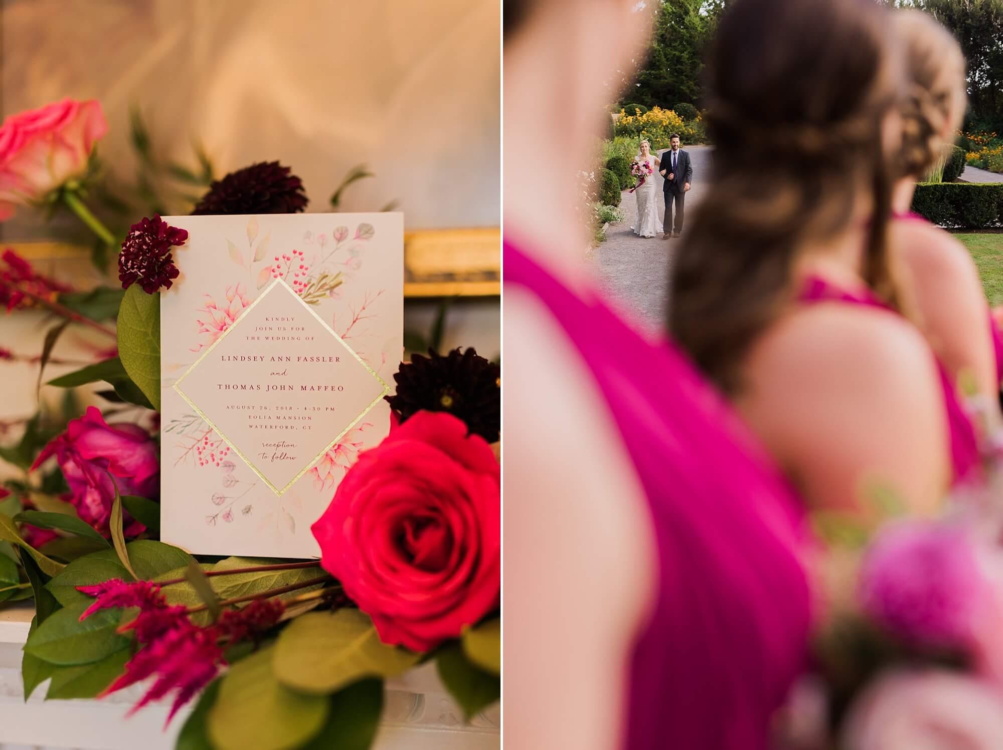 Eolia Mansion Wedding-33.jpg