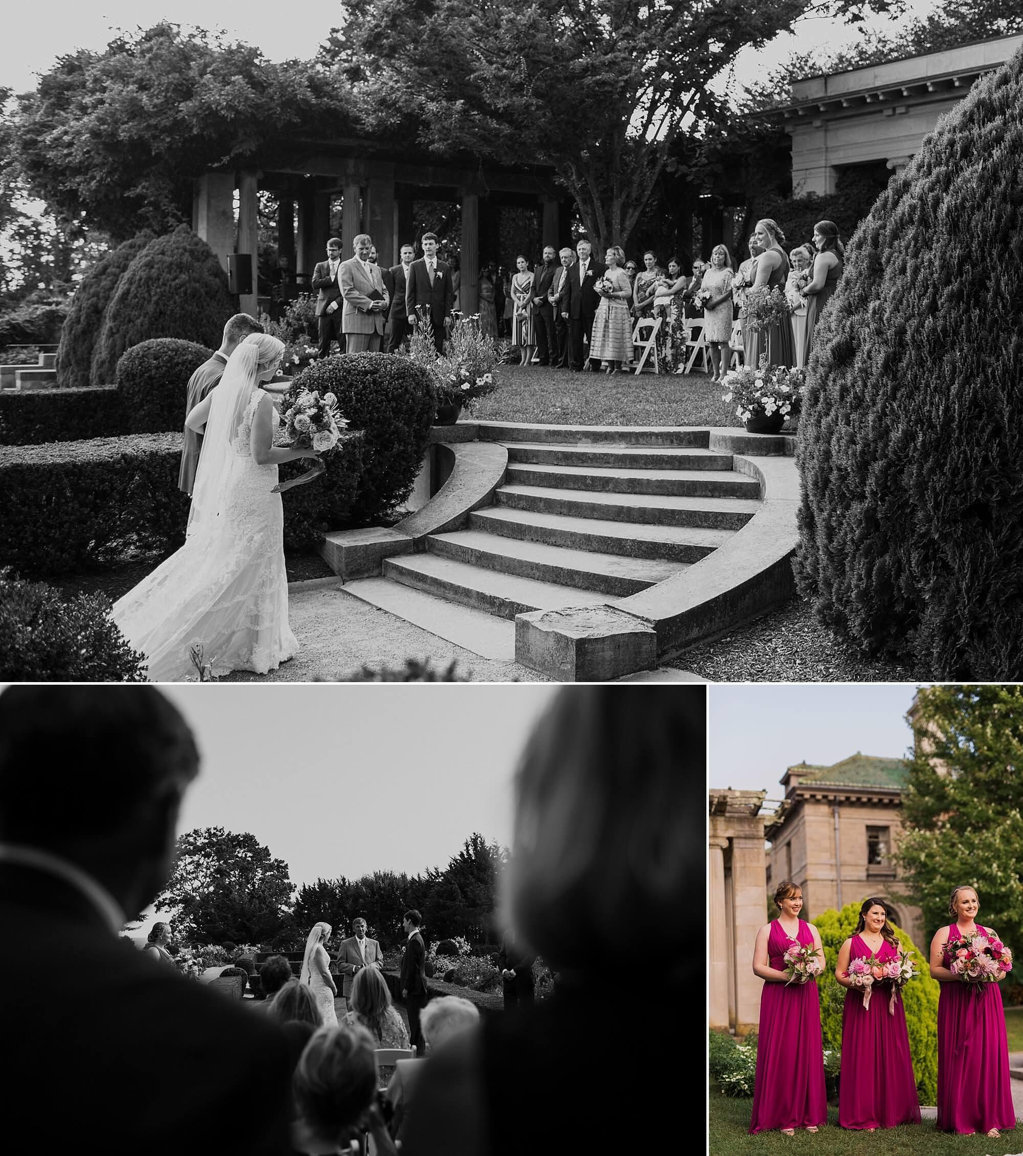 Eolia Mansion Wedding-36.jpg
