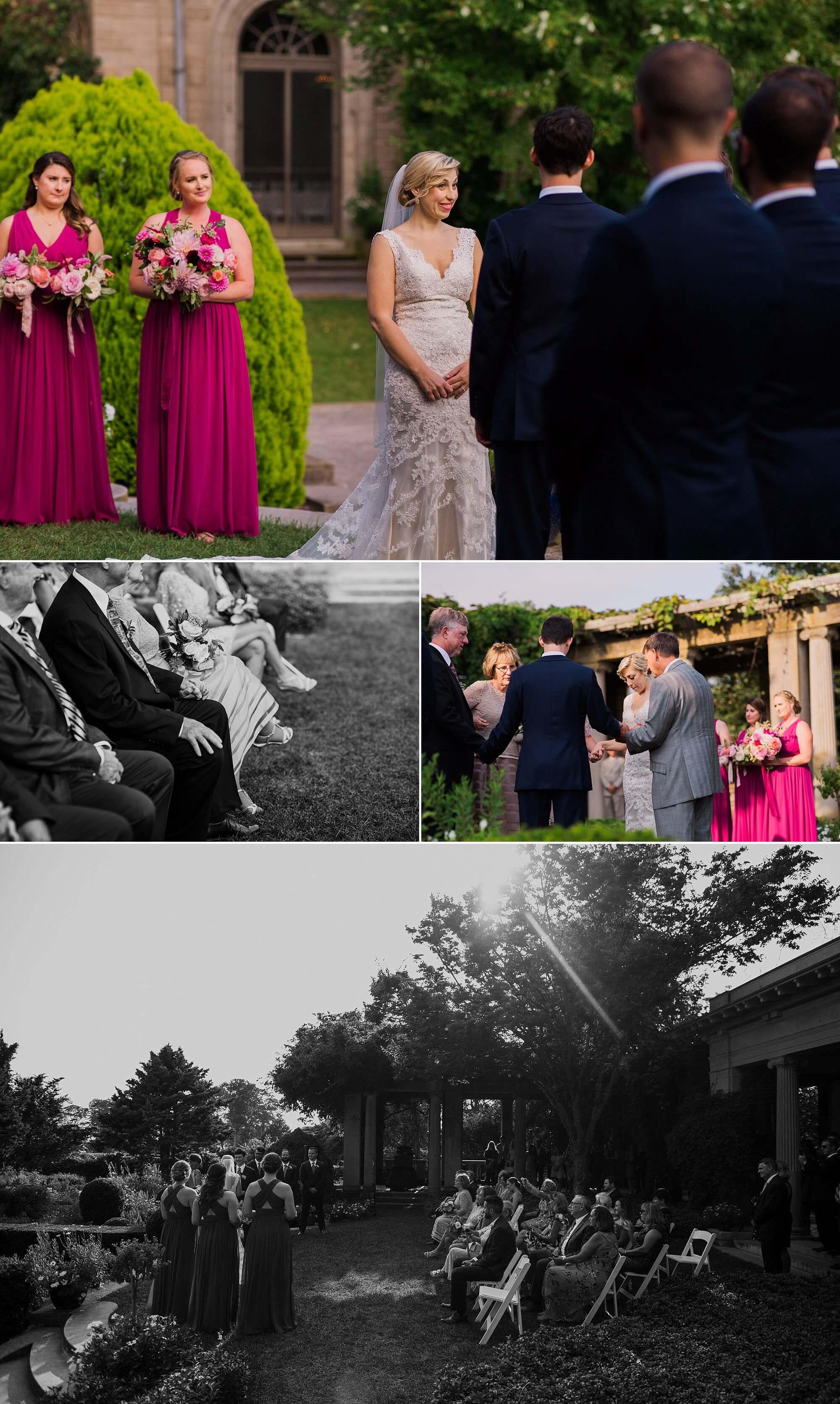 Eolia Mansion Wedding-39.jpg