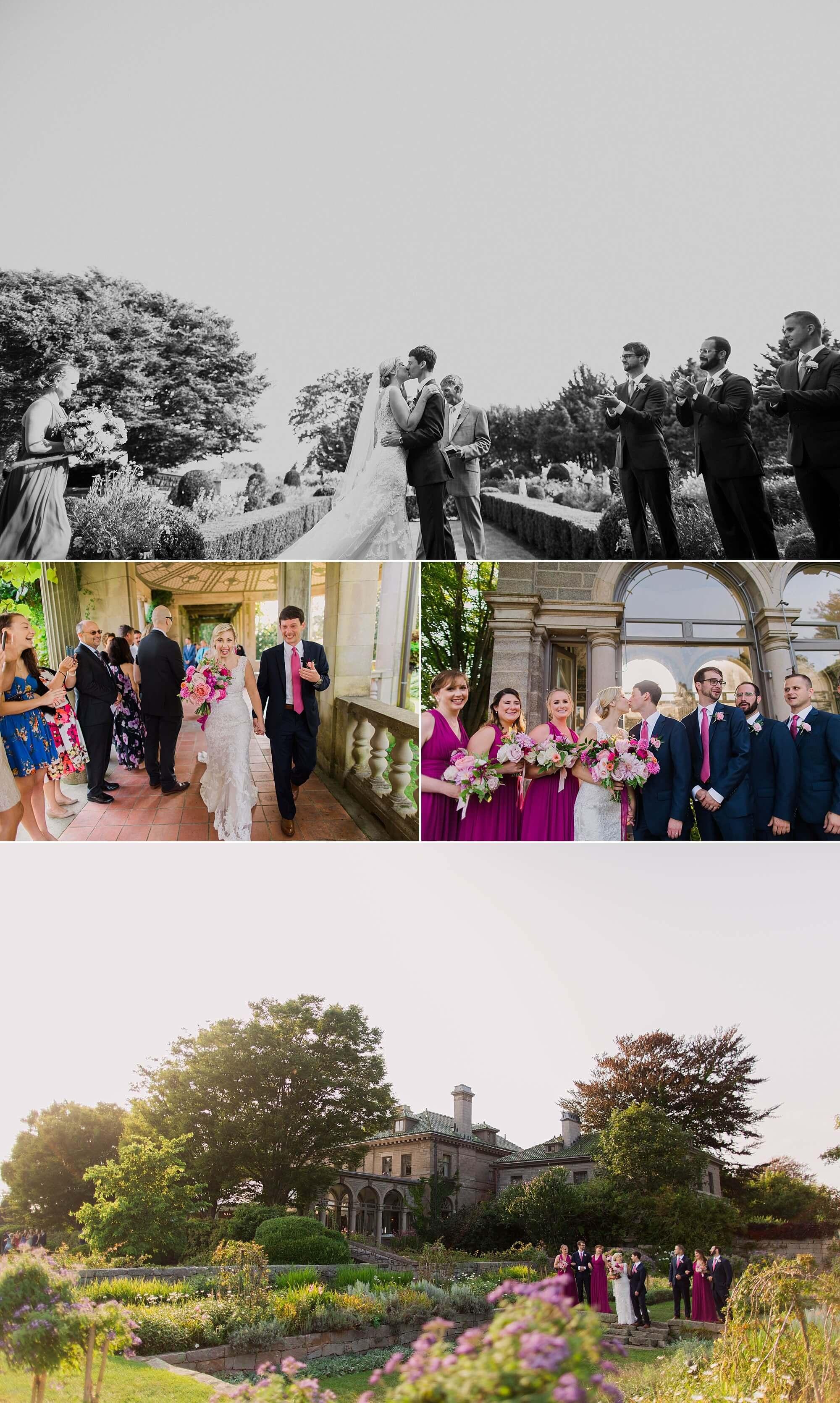 Eolia Mansion Wedding-44.jpg