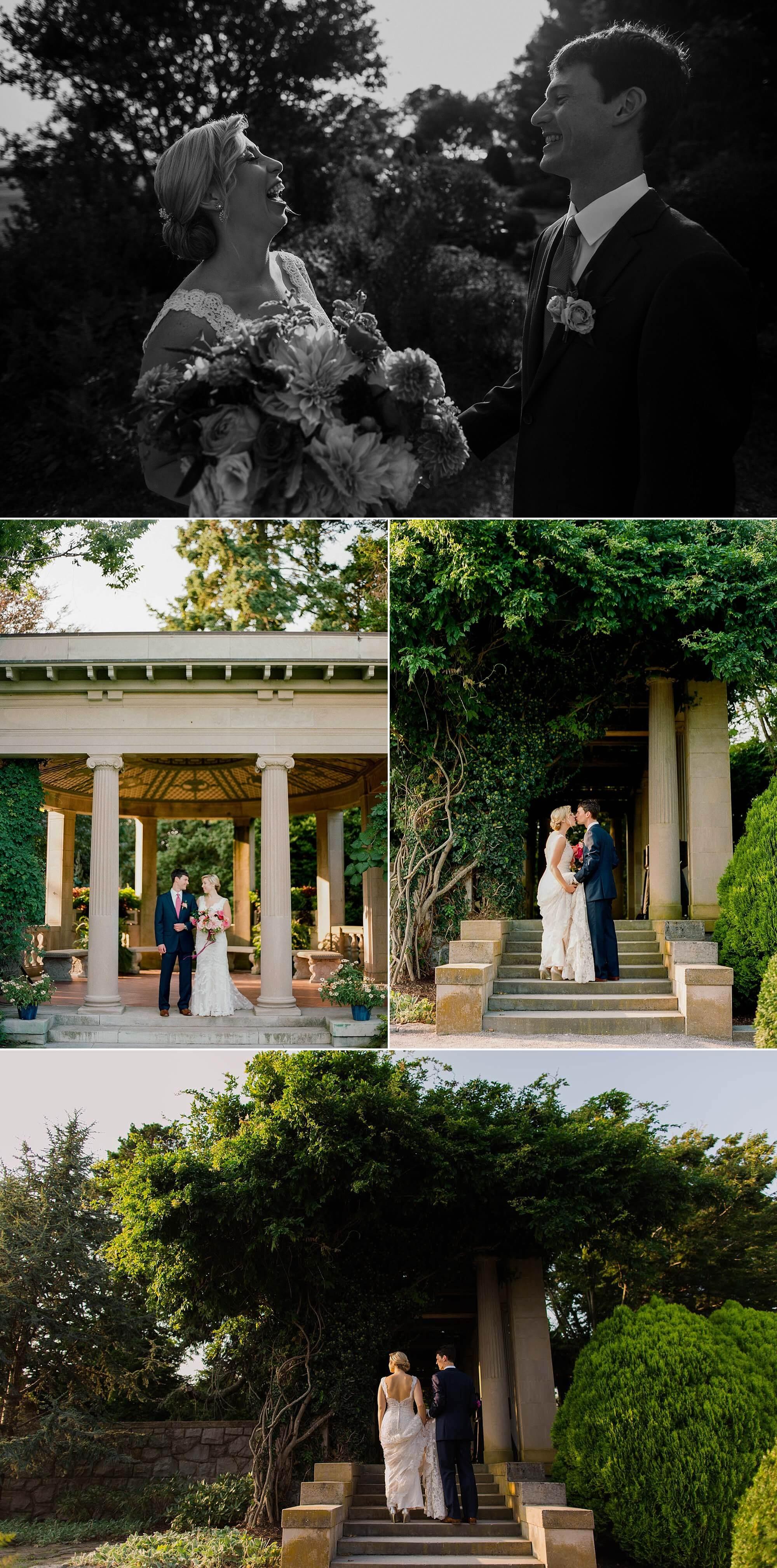 Eolia Mansion Wedding-49.jpg