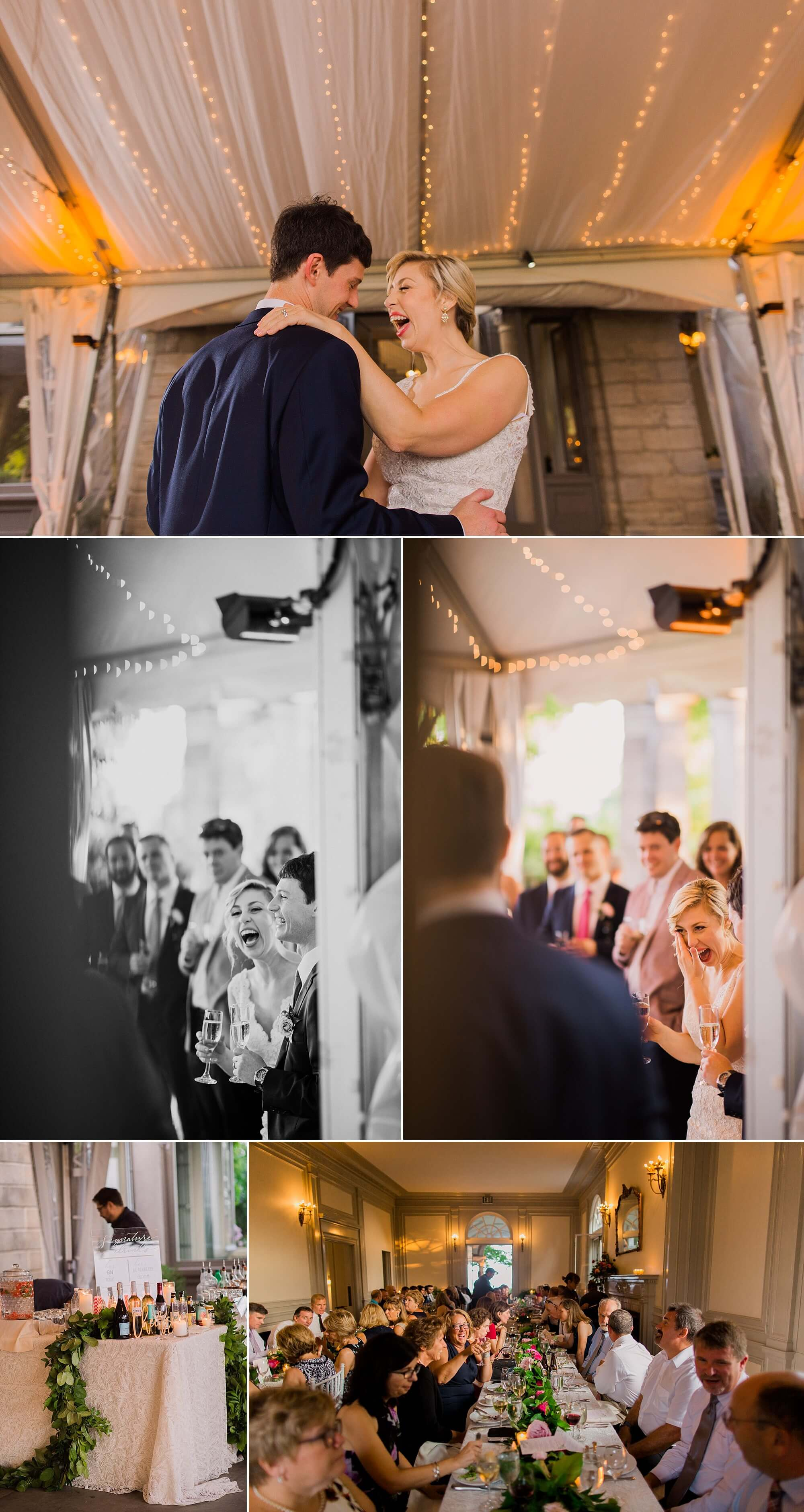 Eolia Mansion Wedding-60.jpg