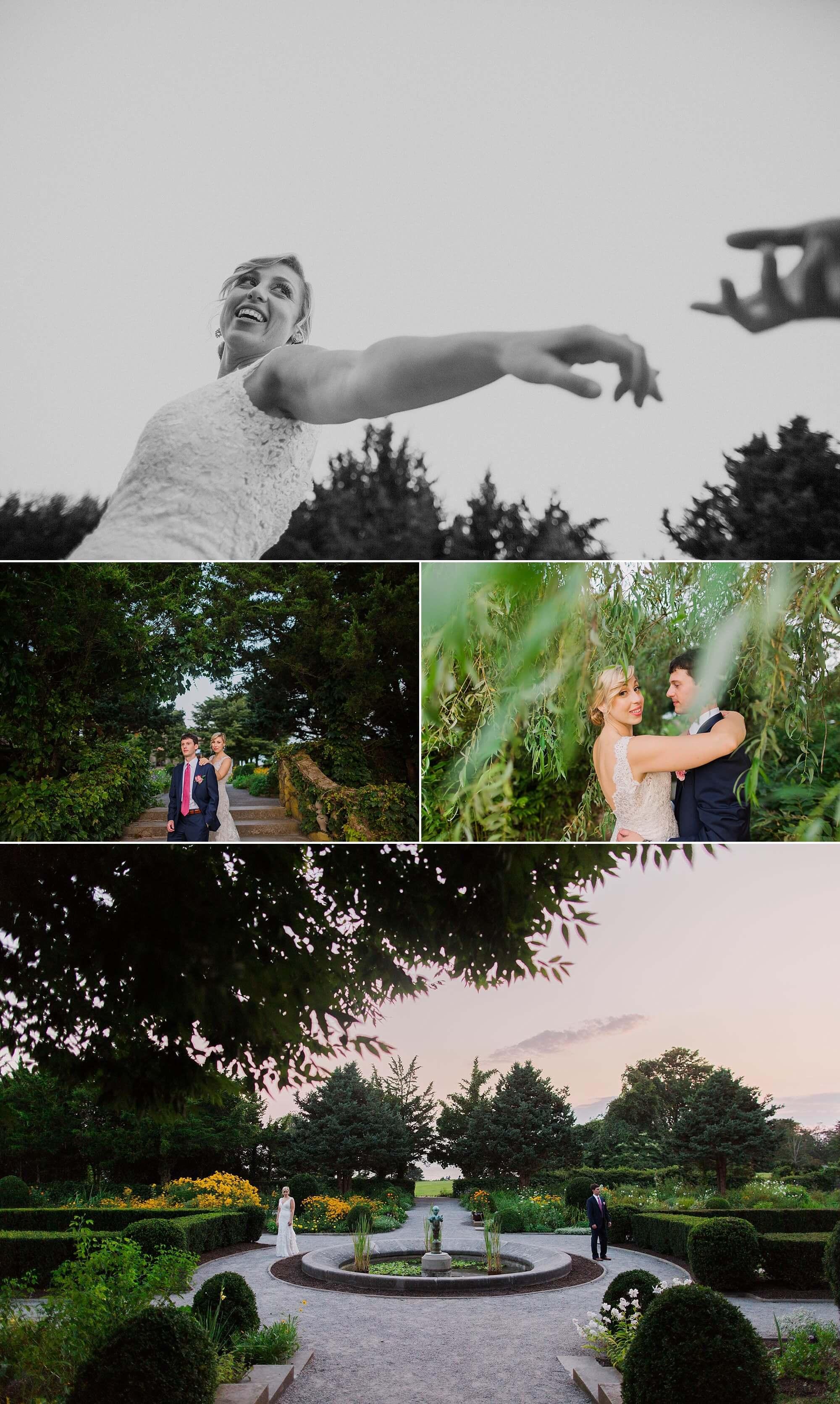 Eolia Mansion Wedding-72.jpg