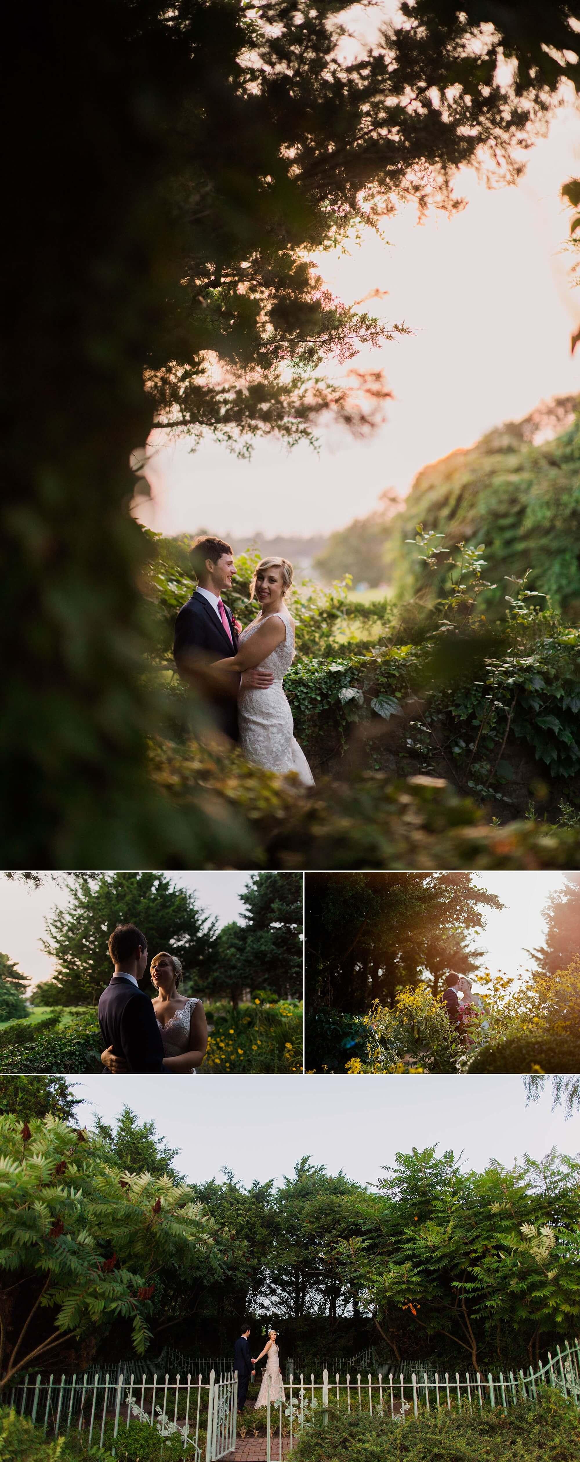 Eolia Mansion Wedding-67.jpg