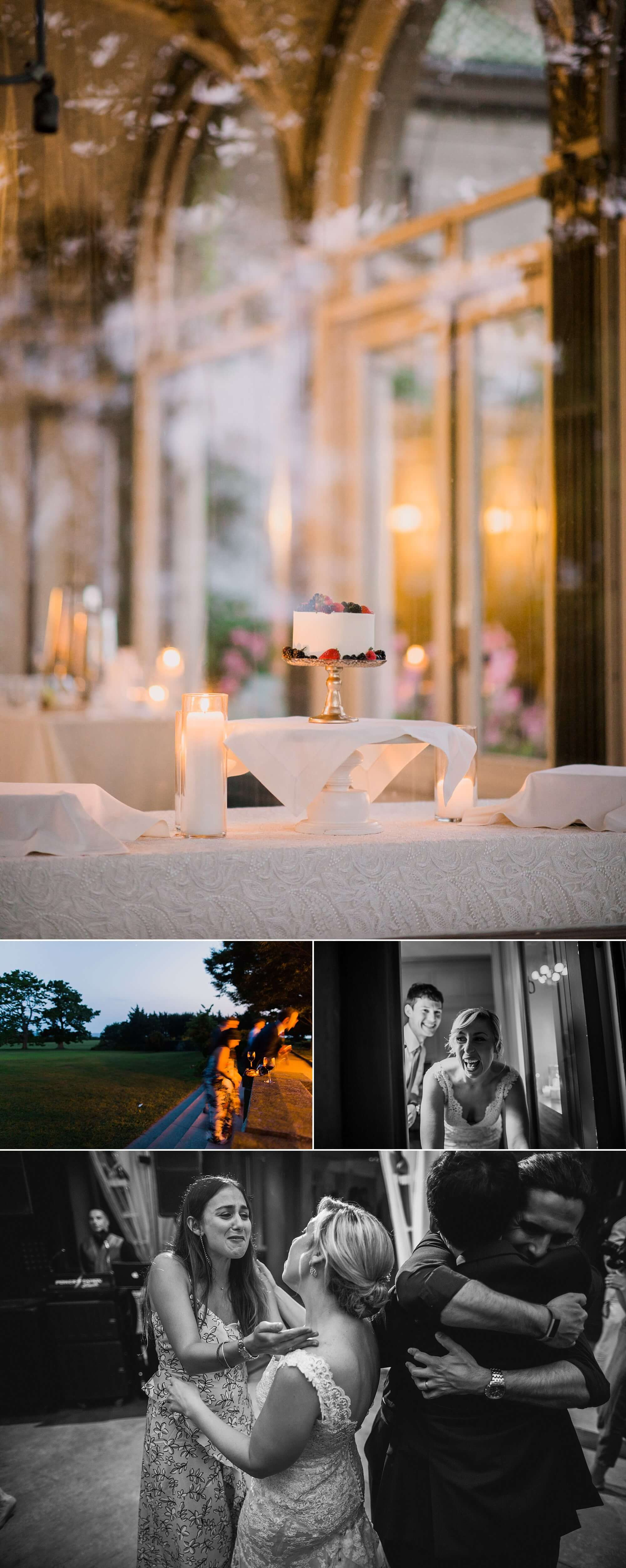 Eolia Mansion Wedding-75.jpg