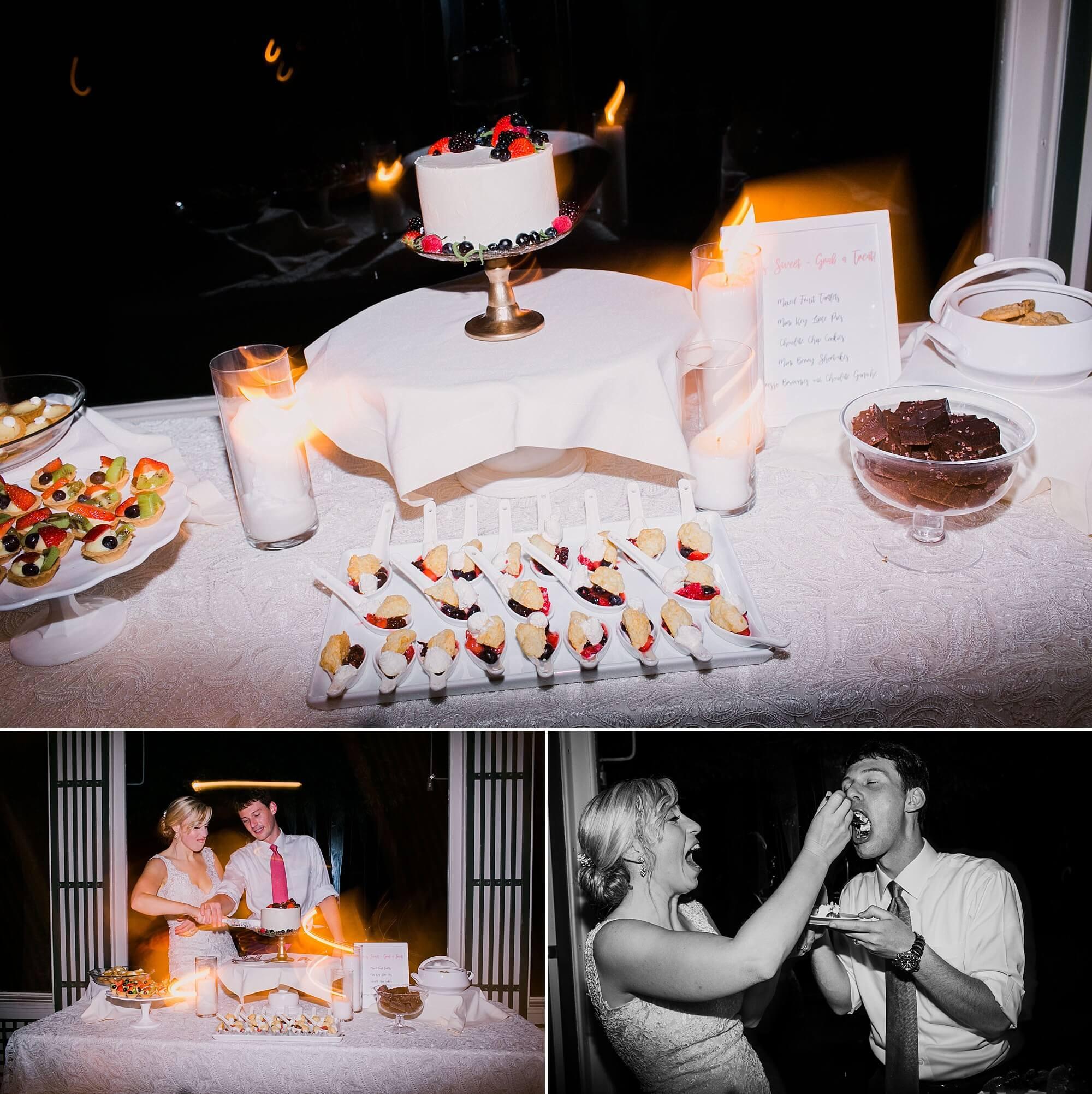 Eolia Mansion Wedding-83.jpg