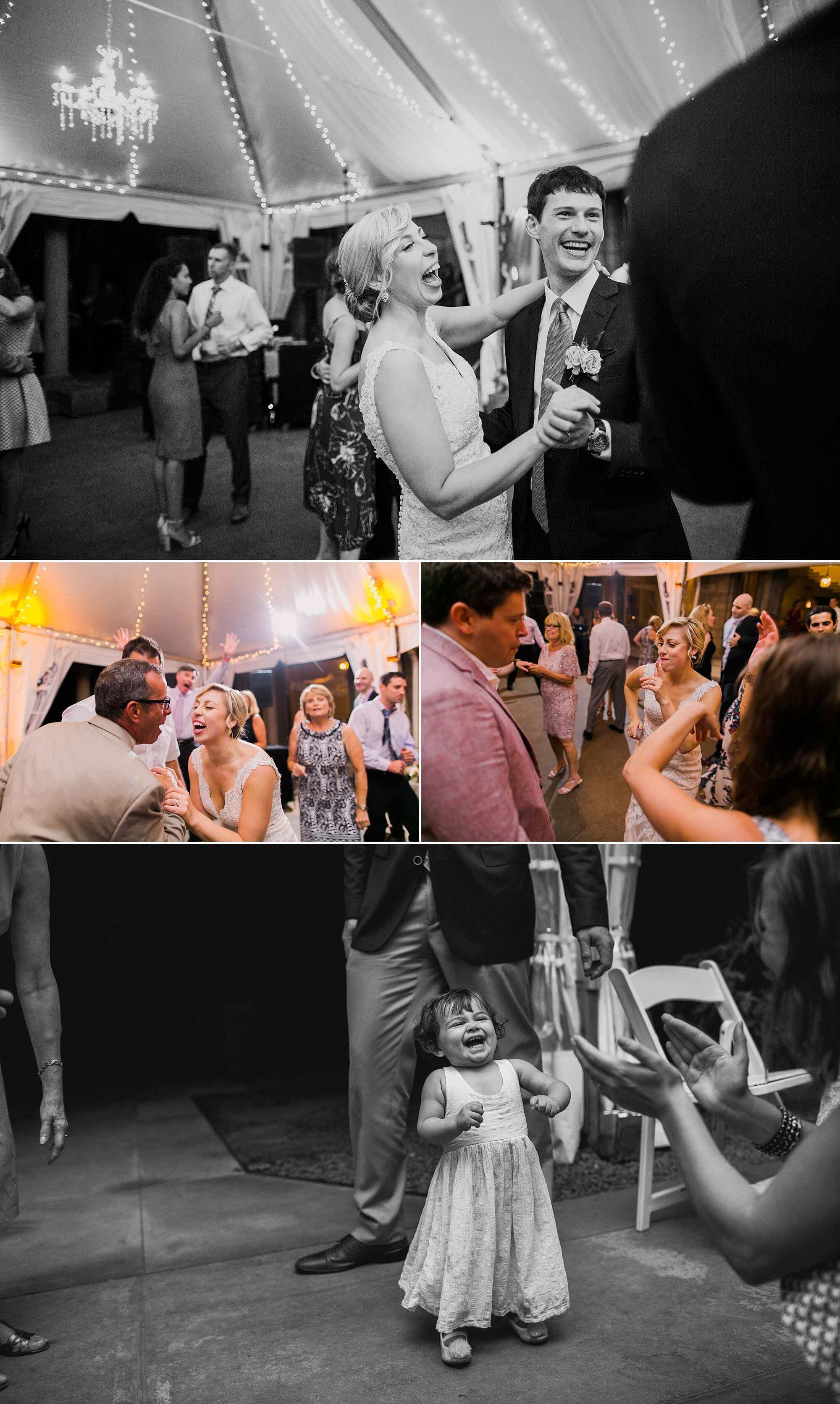 Eolia Mansion Wedding-78.jpg