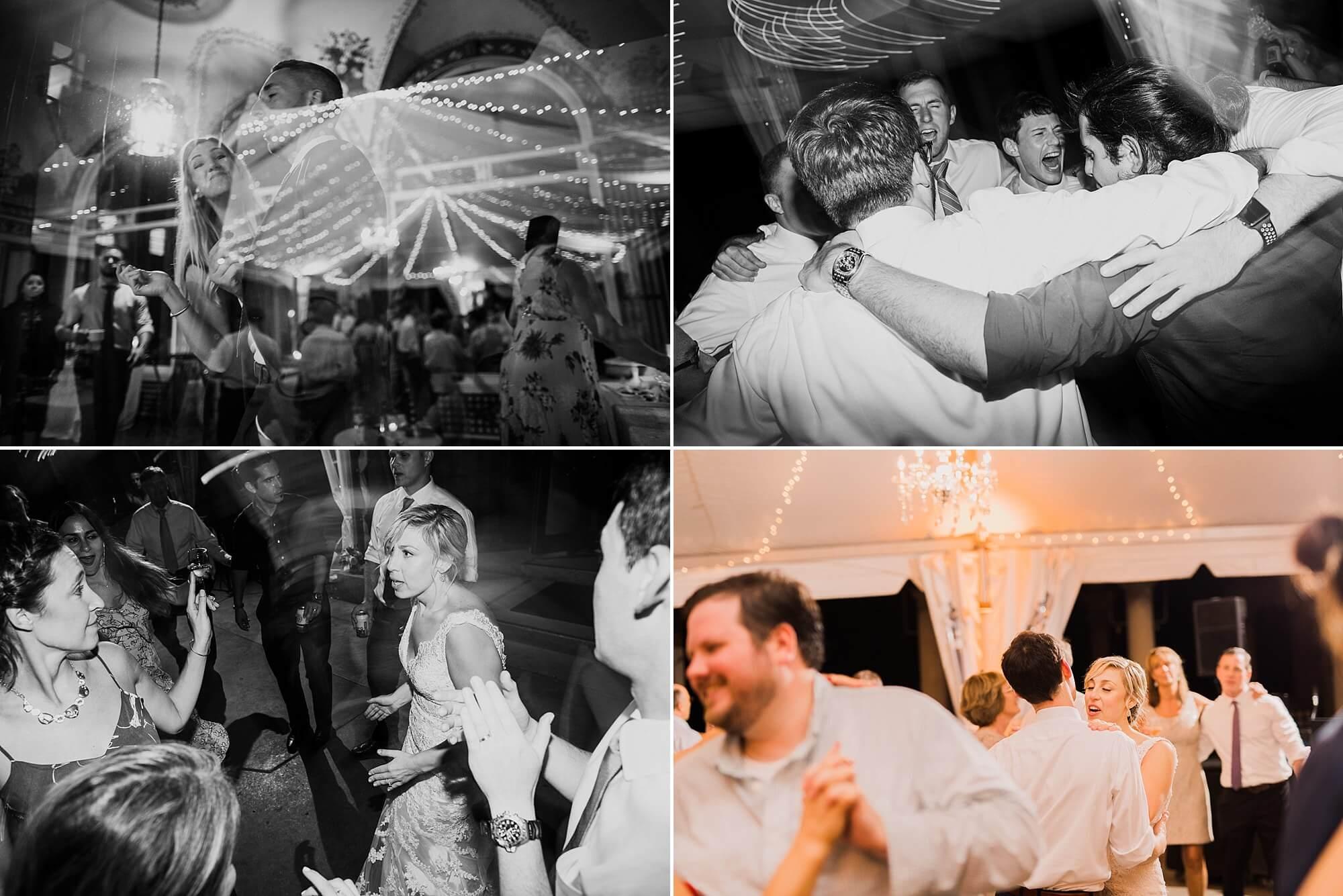 Eolia Mansion Wedding-88.jpg
