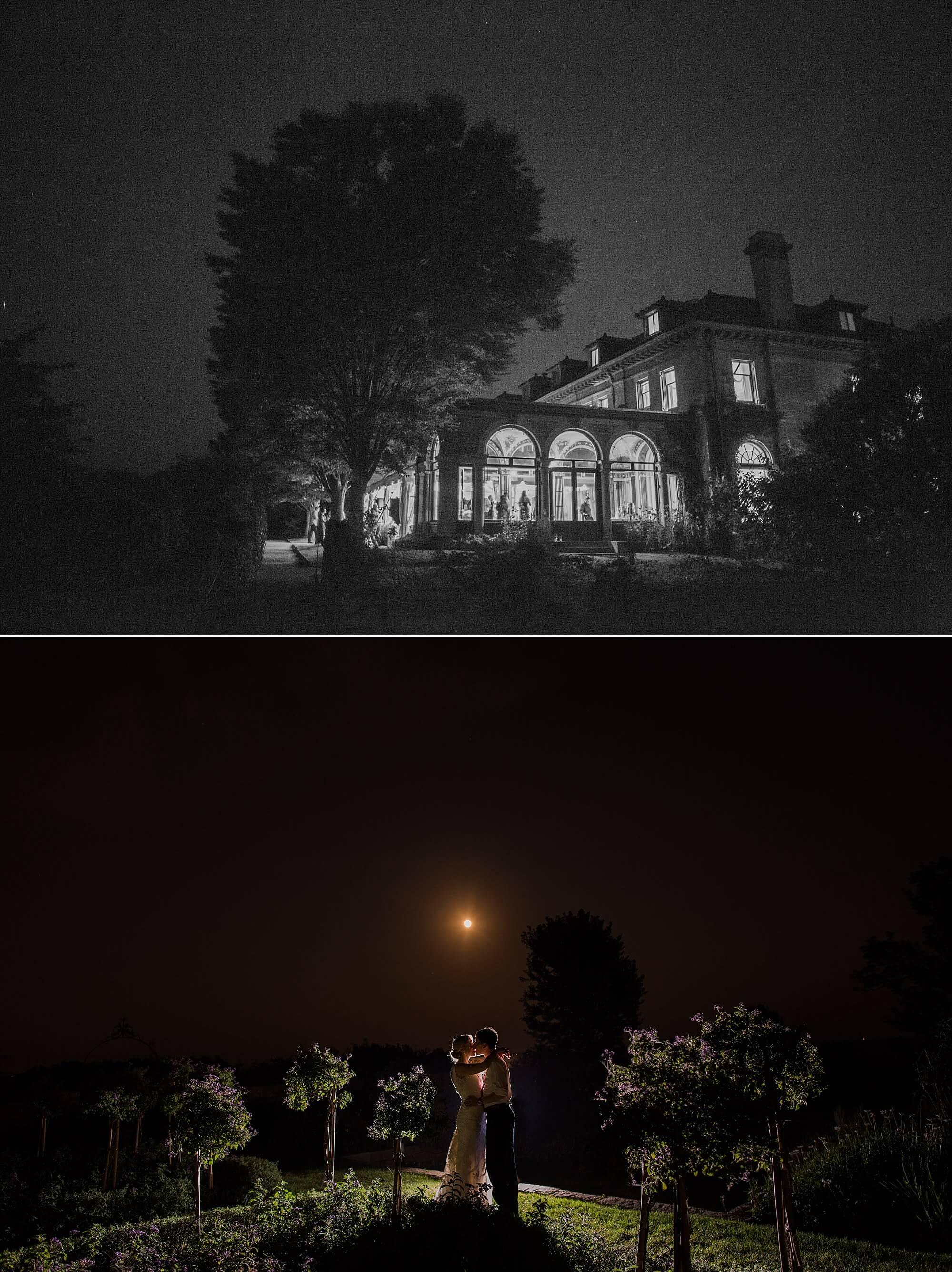 Eolia Mansion Wedding-87.jpg