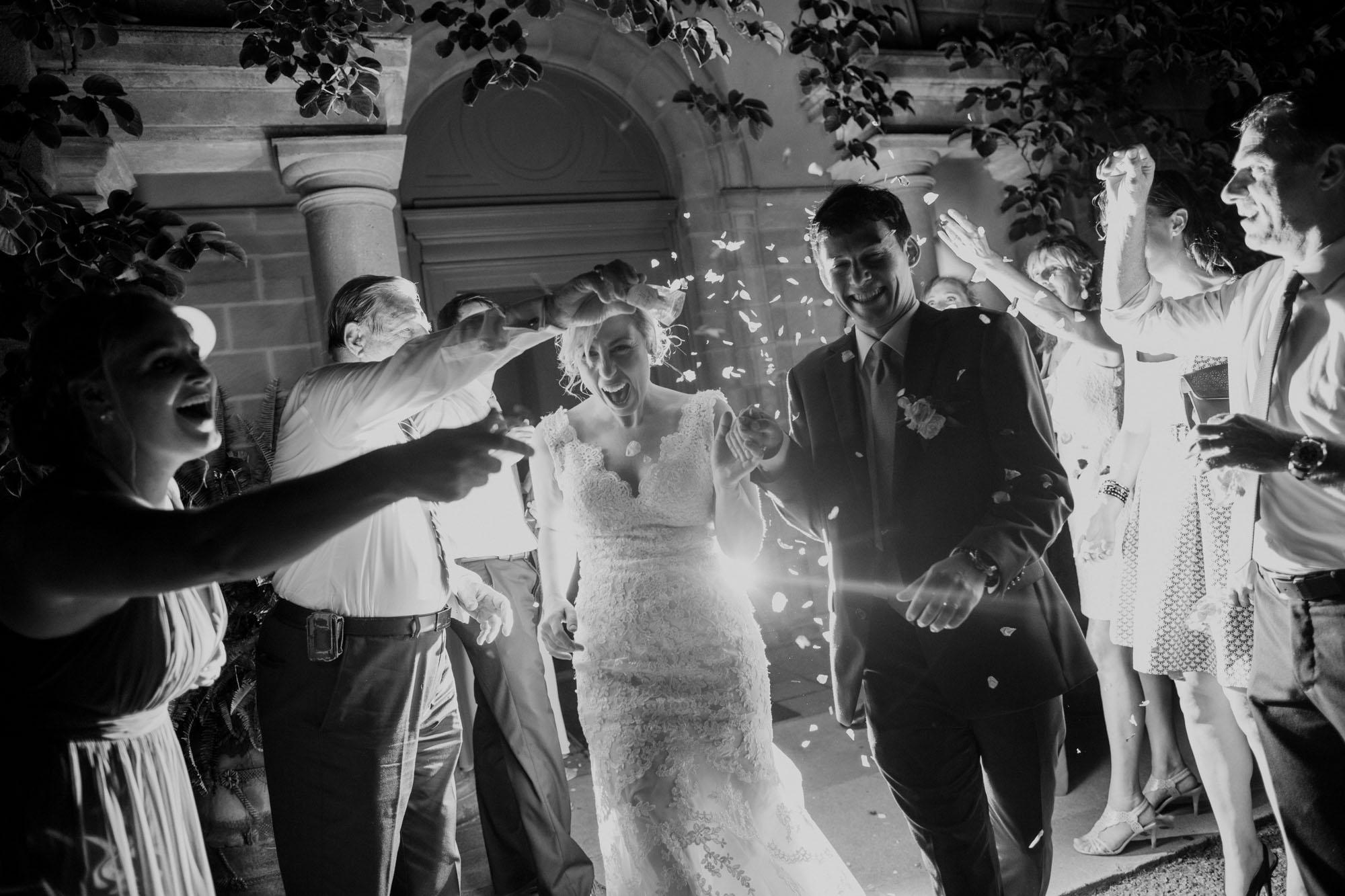 Eolia Mansion Wedding-94.jpg