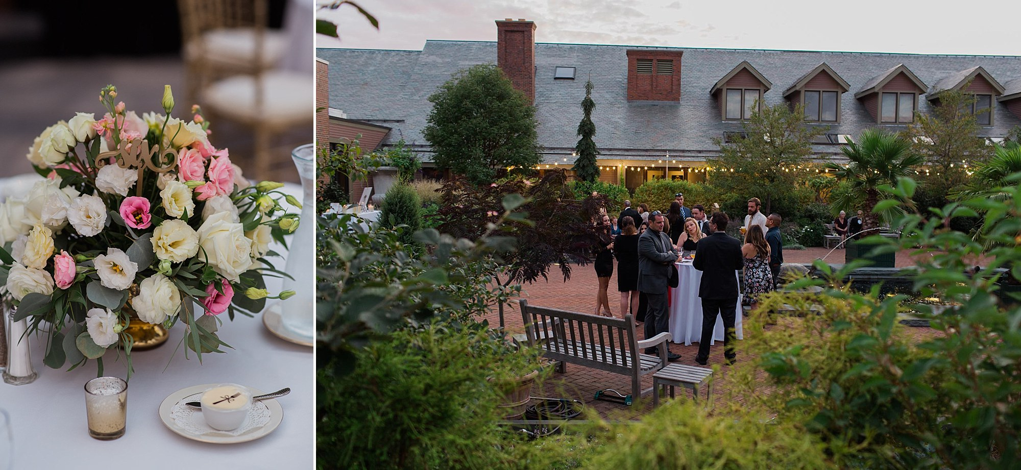 tower hill botanic garden Wedding-66.jpg