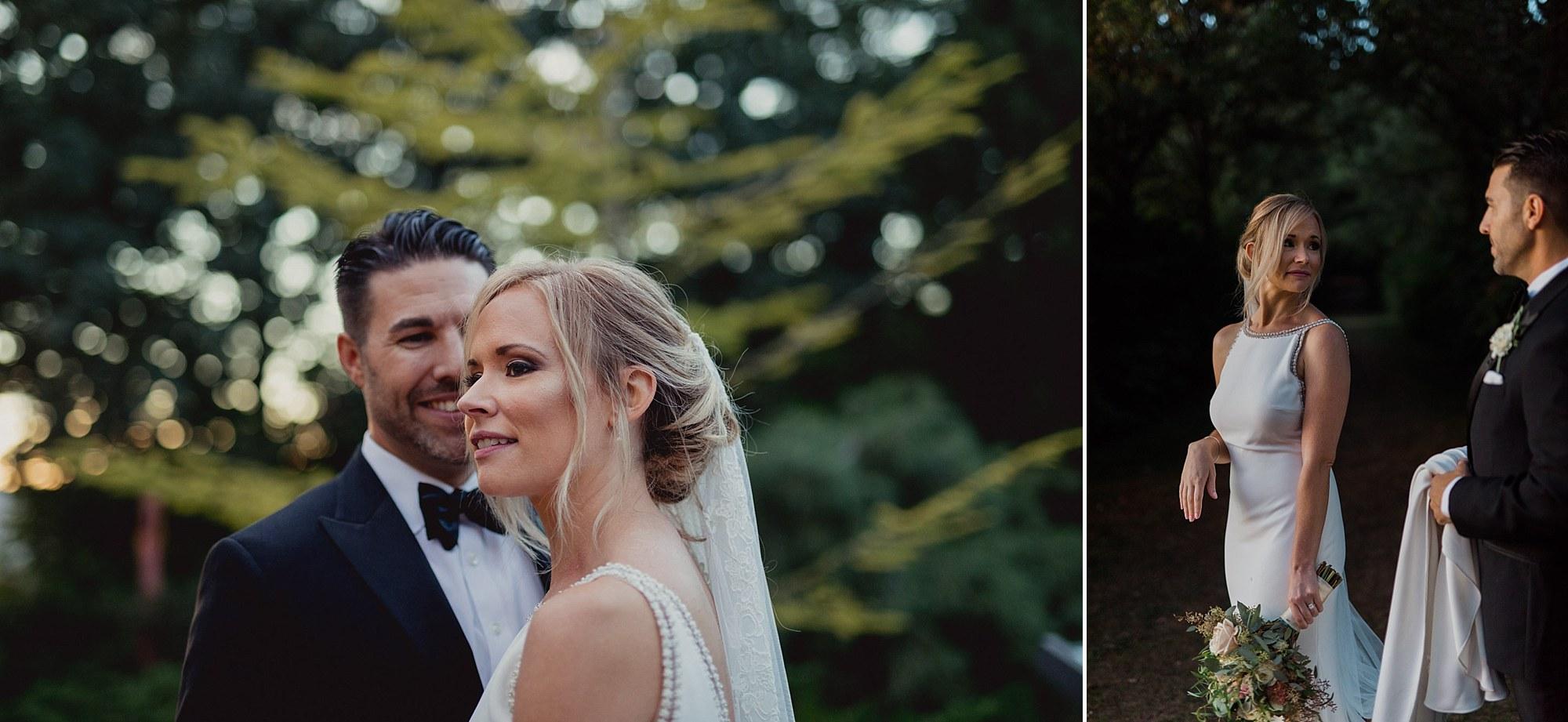 tower hill botanic garden Wedding-80.jpg