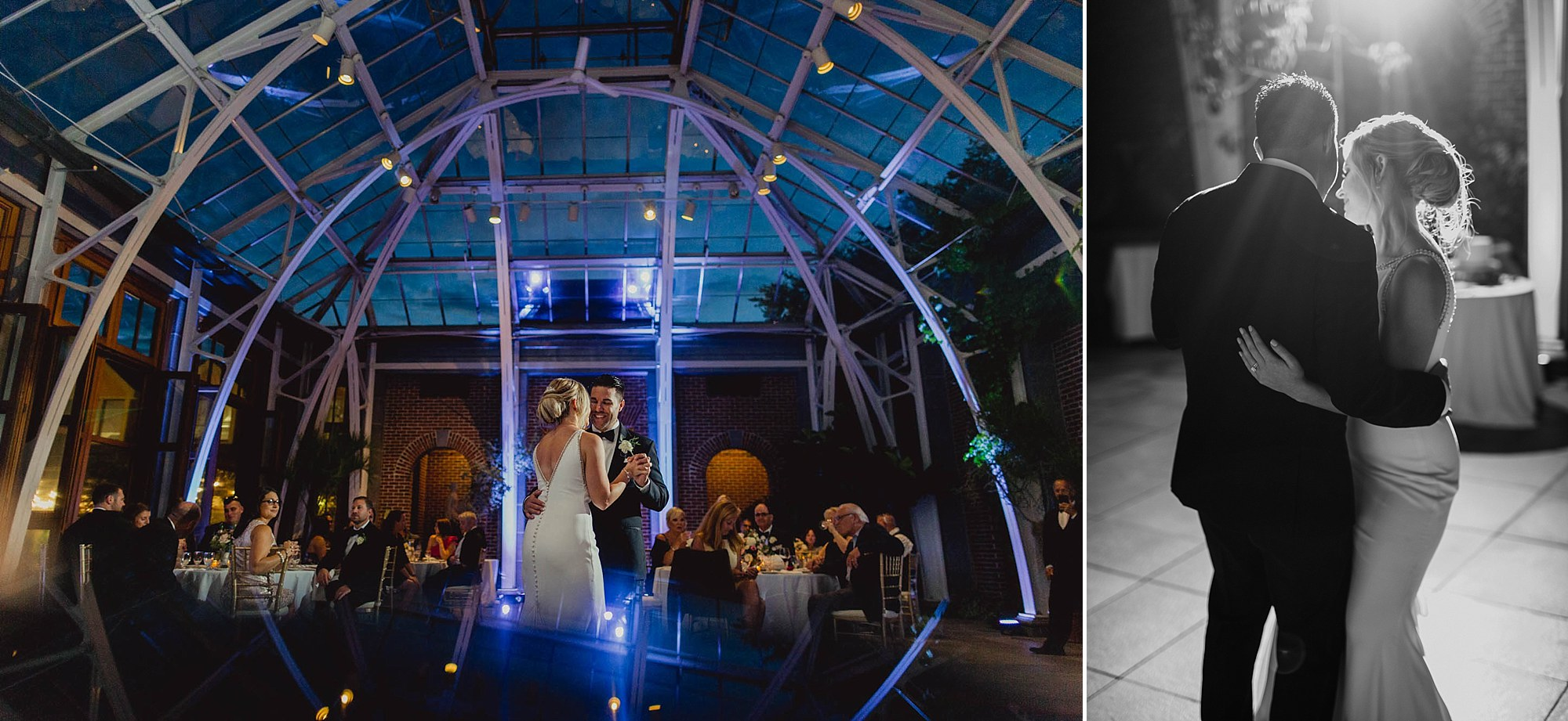 tower hill botanic garden Wedding-92.jpg