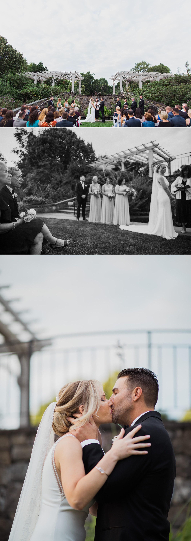 tower hill botanic garden Wedding-44.jpg