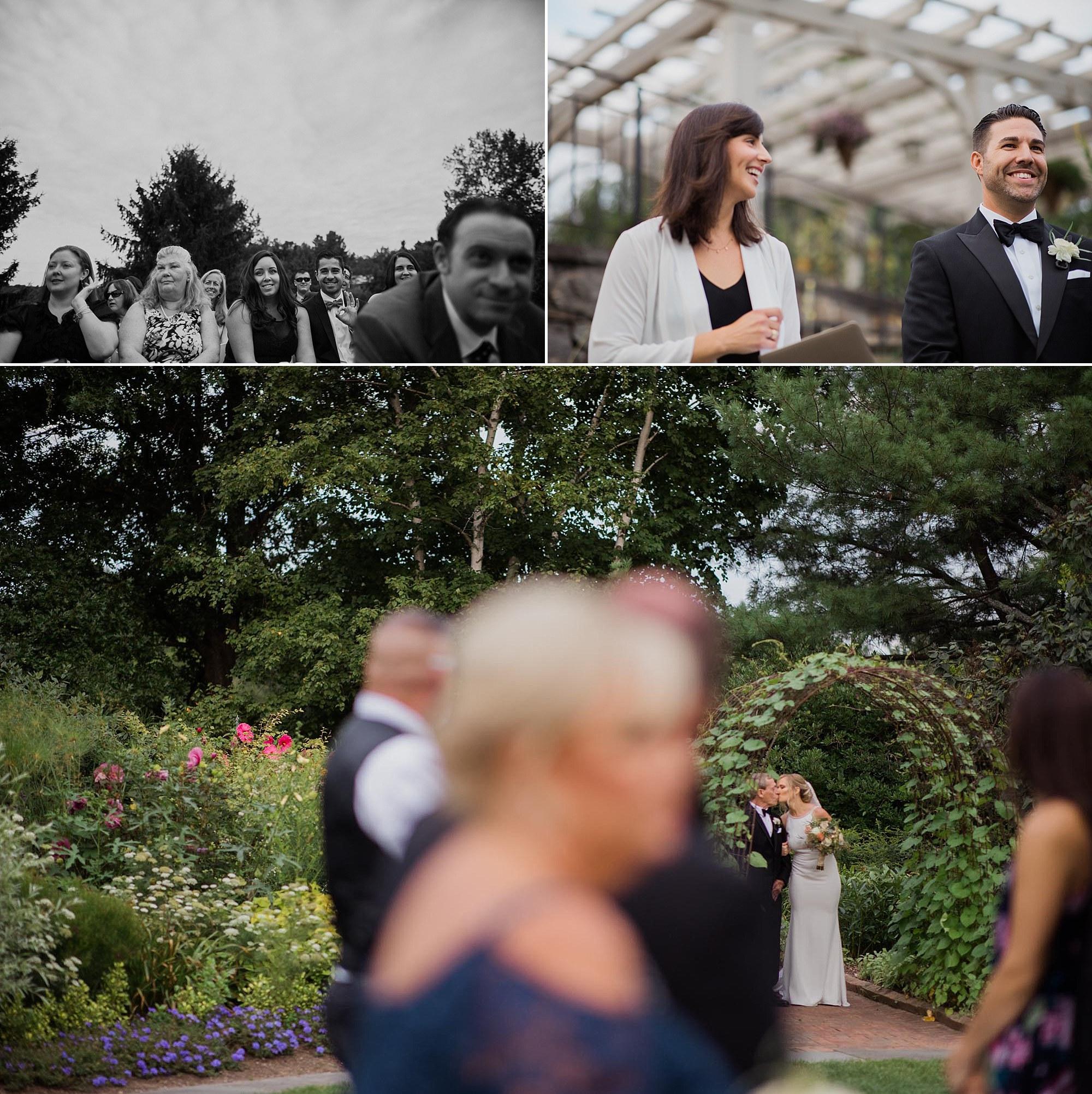 tower hill botanic garden Wedding-36.jpg