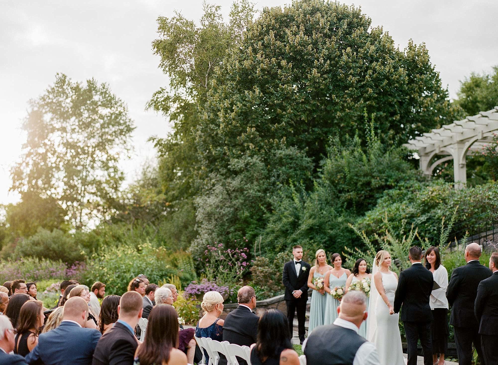 Tower hill wedding - ebersole photo-1.jpg